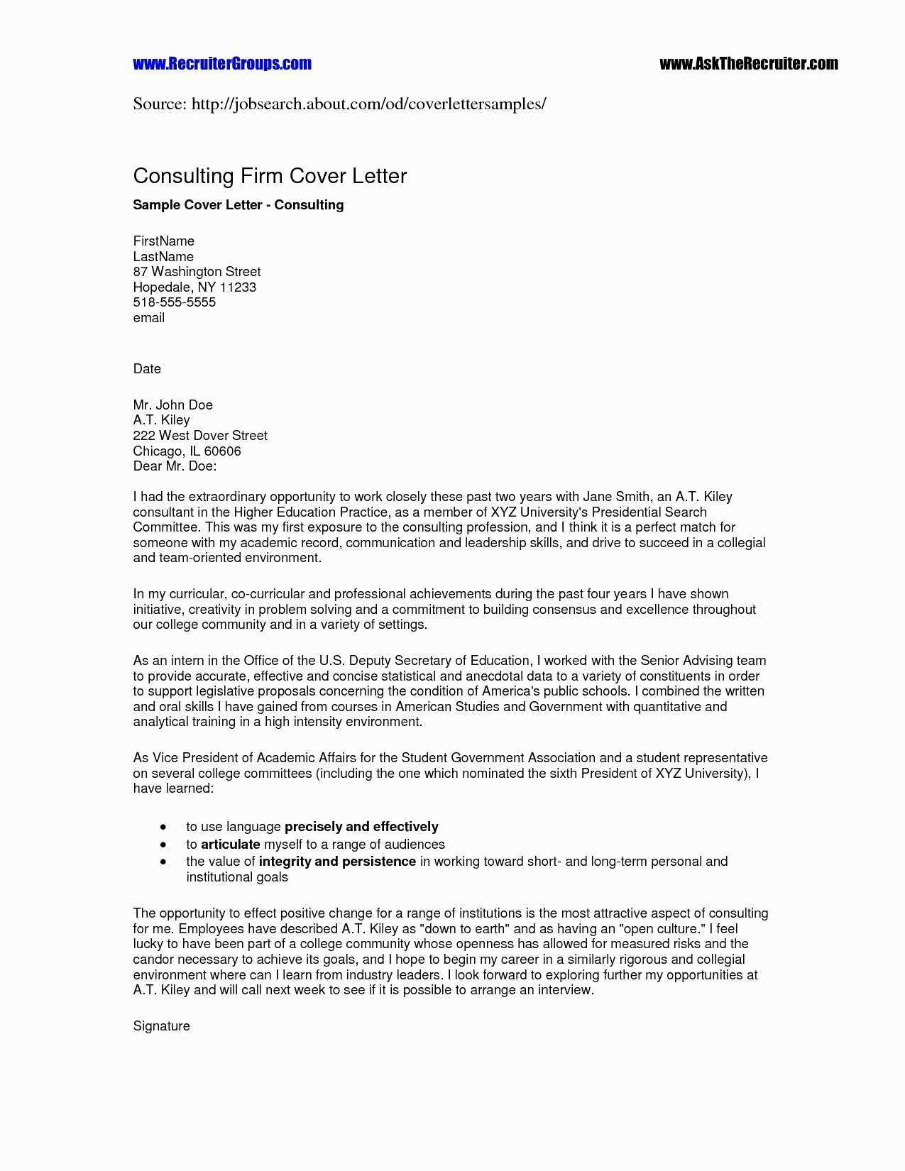 Repayment Agreement Letter Template - Legal Document for Payment Agreement New Legal Agreement Between Two