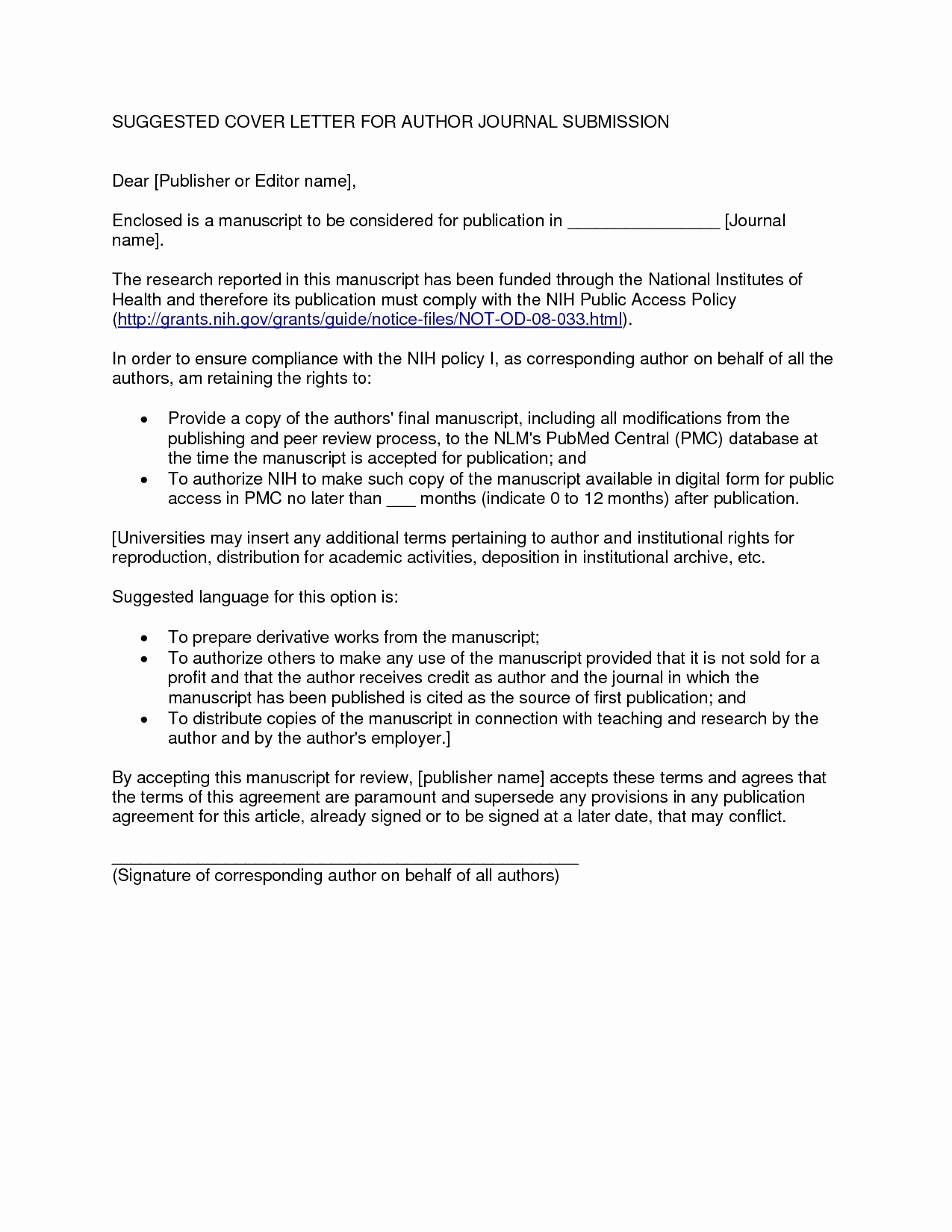 Secretary Cover Letter Template - Legal Secretary Cover Letter Beautiful Cover Letters for Secretary