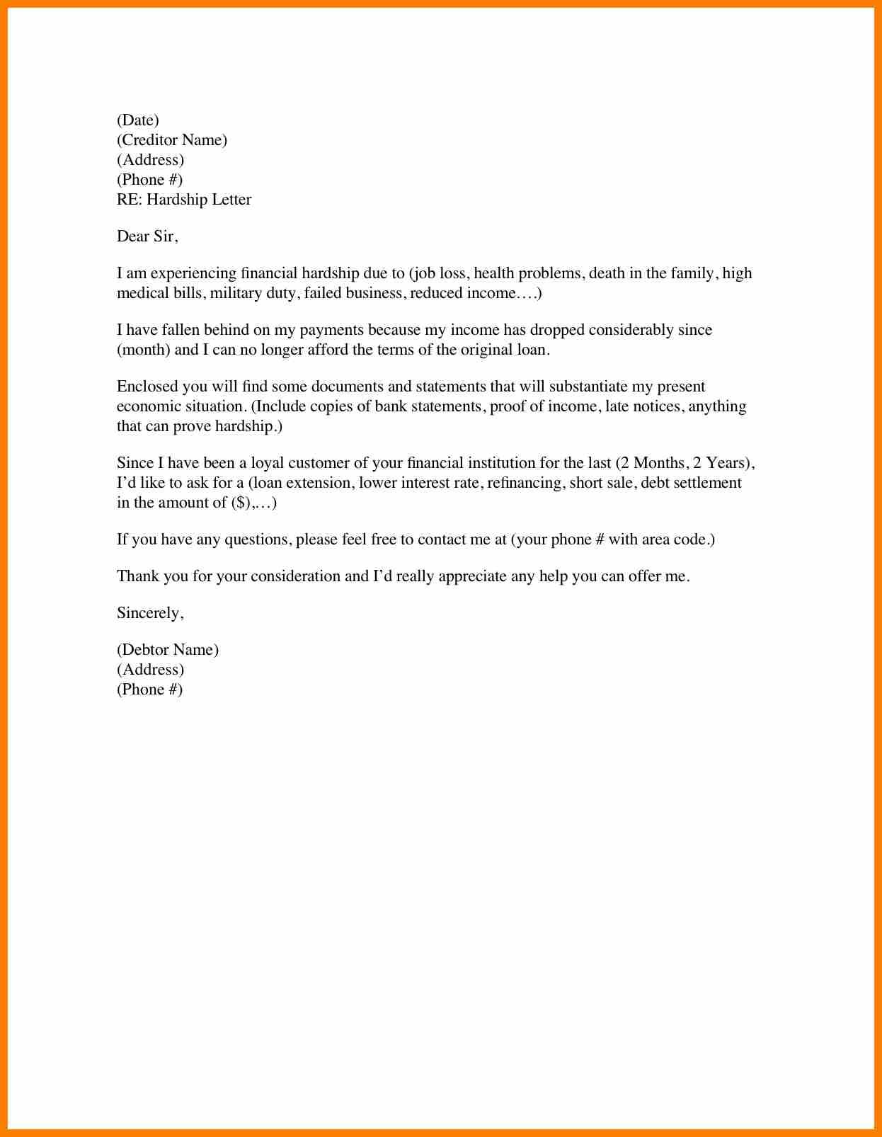 Late Payment Dispute Letter Template Samples Letter Templates