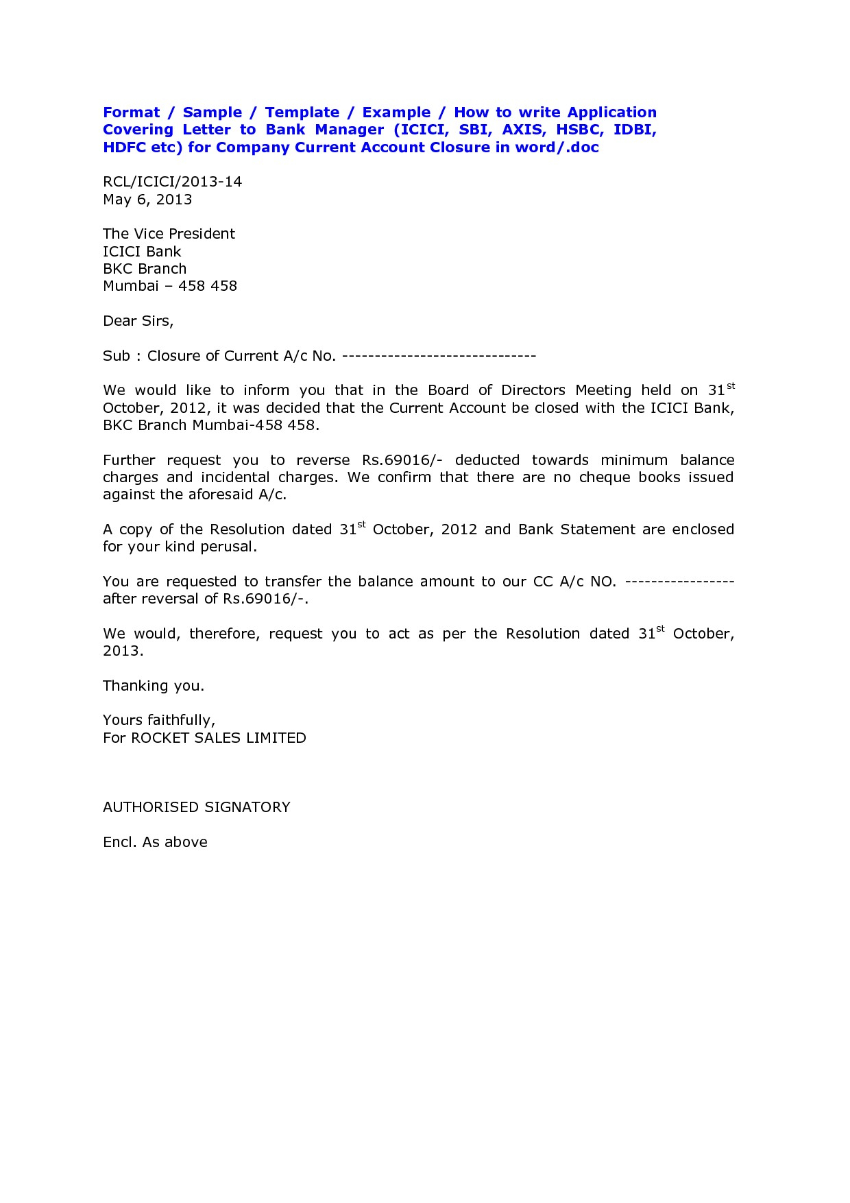 Audit Confirmation Letter Template - Letter format to A Bank Copy Template Loan Note Template Consent