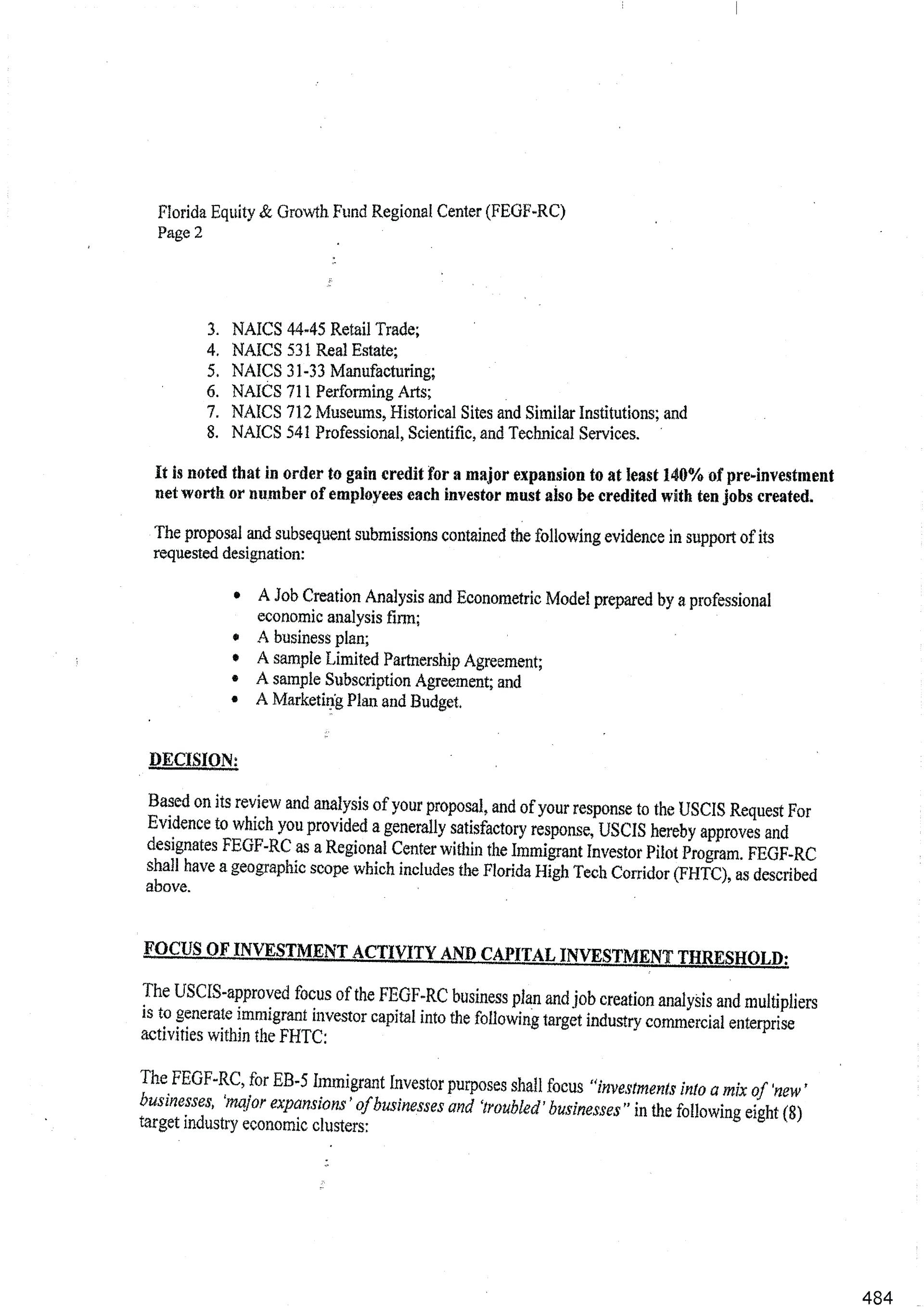 Free Real Estate Letter Of Intent Template - Letter Intent Real Estate Template Partnership It Service