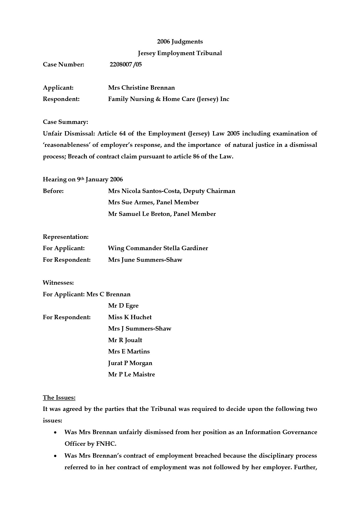 Letter Of Intent to Buy A Business Template - Letter Intent to Buy A Business Template