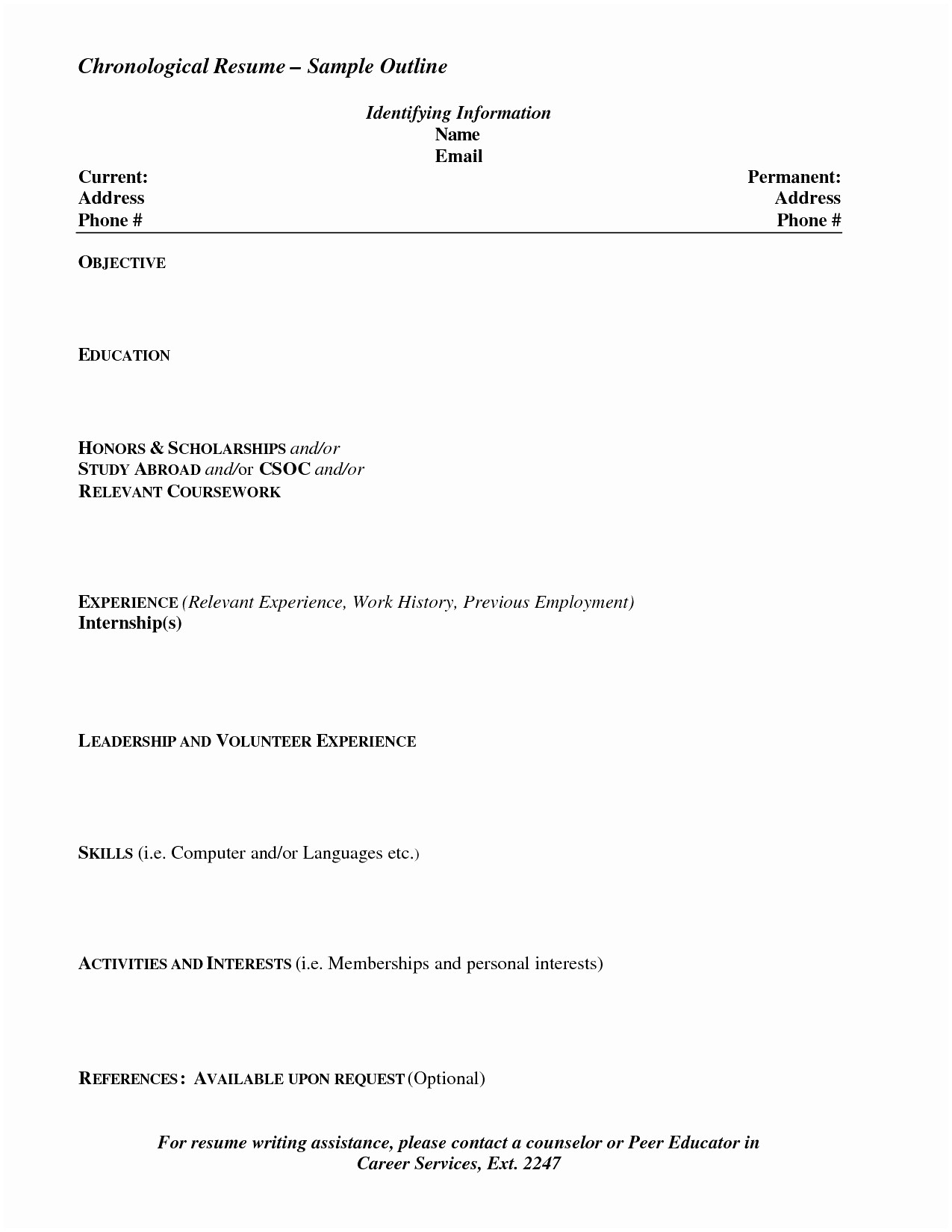 Letter Of Intent Template Free - Letter Intent to Purchase A Business
