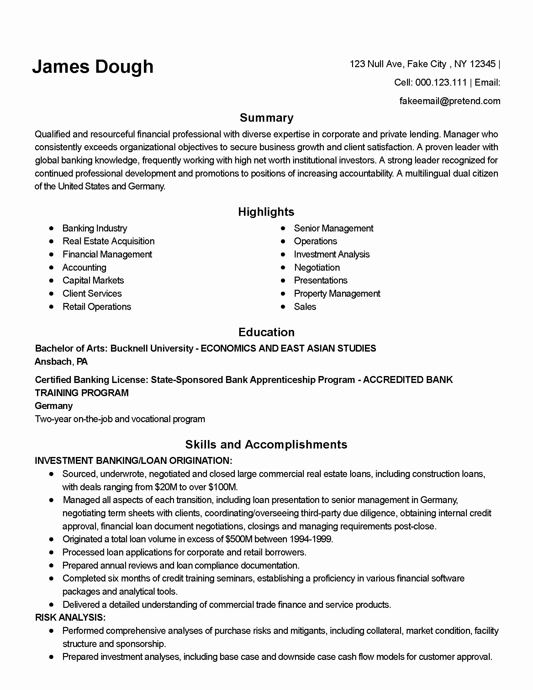Graduate School Cover Letter Template - Letter Interest for Graduate School Example Refrence Elegant