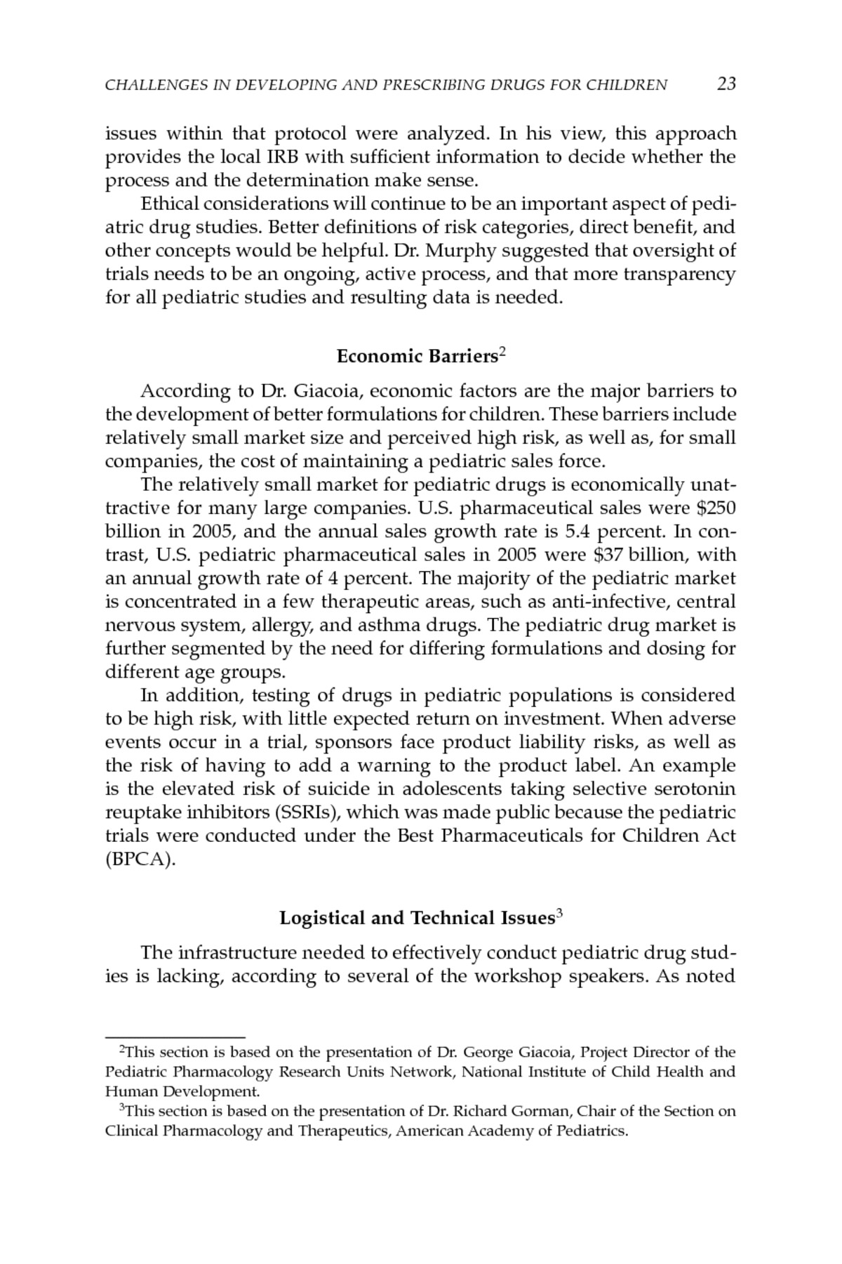 Adoption Reference Letter Template - Letter Re Mendation for Adoption Template
