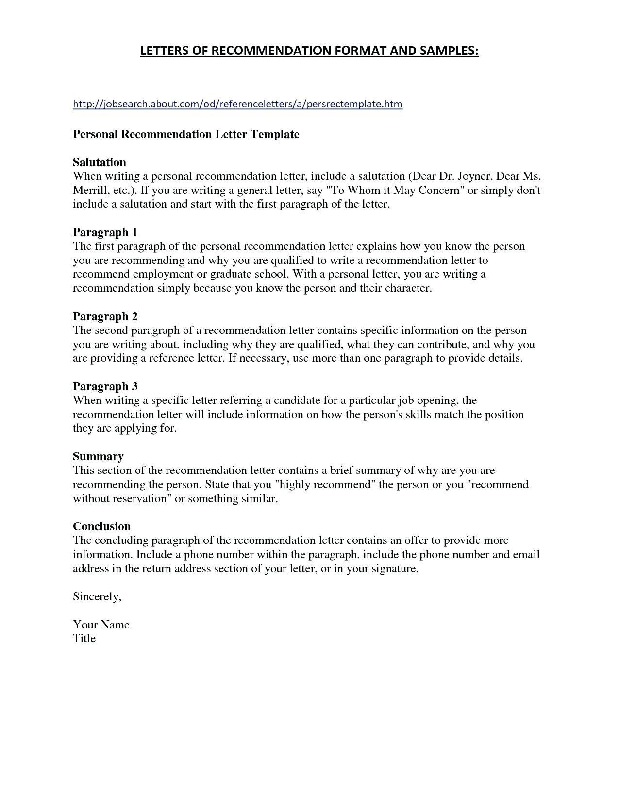 Contract Termination Letter Template - Letter Re Mendation for Employee Termination Template Best
