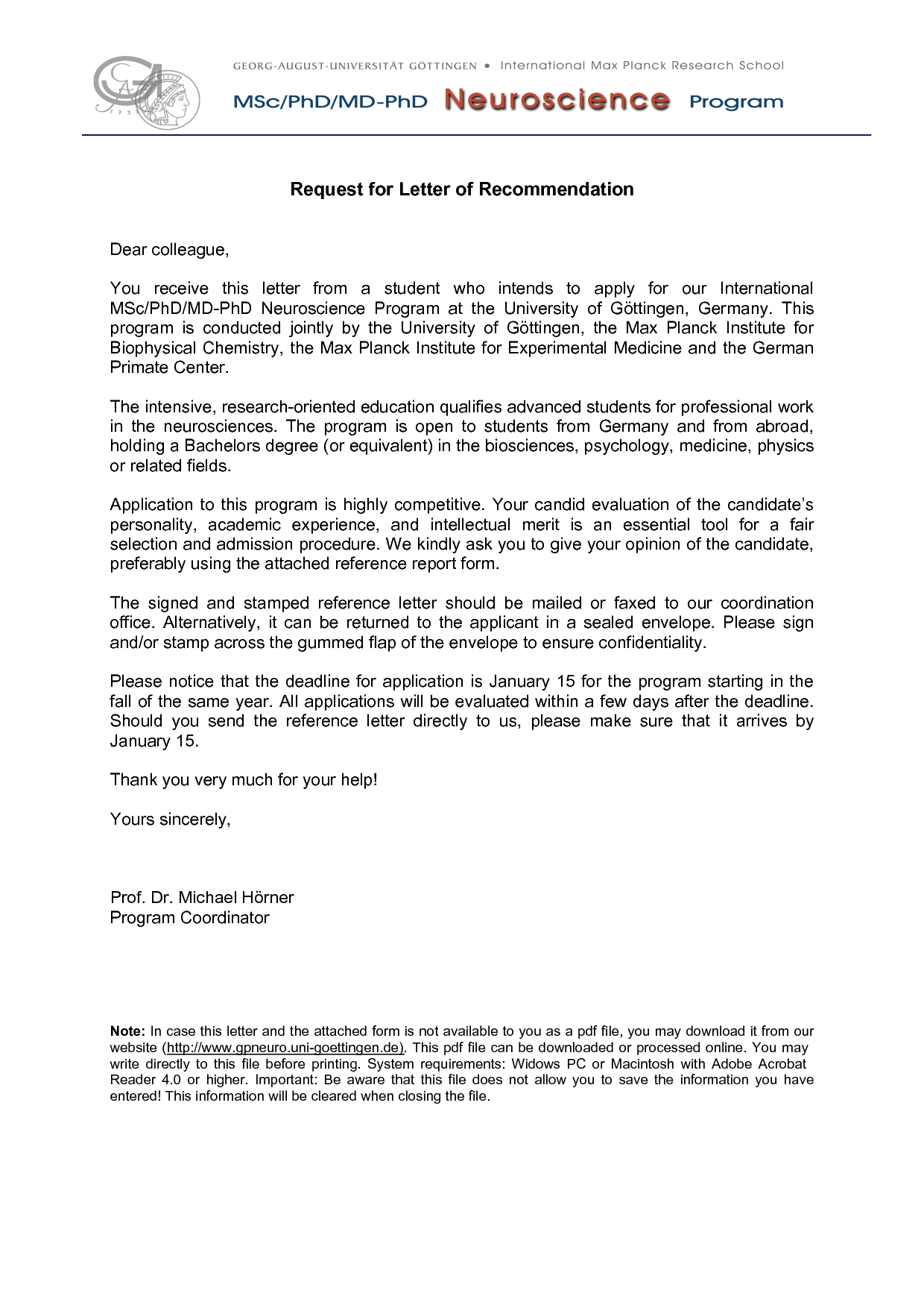 reference letter template for coworker example-Re mendation letter for work colleague image hd sample re mendation letter for work colleague image hd sample 1-h