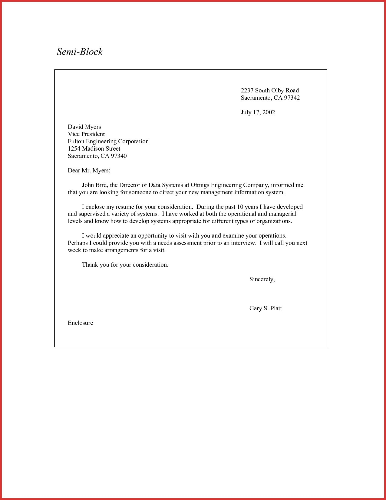 modified block letter template example-Letter Resignation Block Letter format New Resignation Letter Semi Block format Archives Jhconstruction Co 8-p