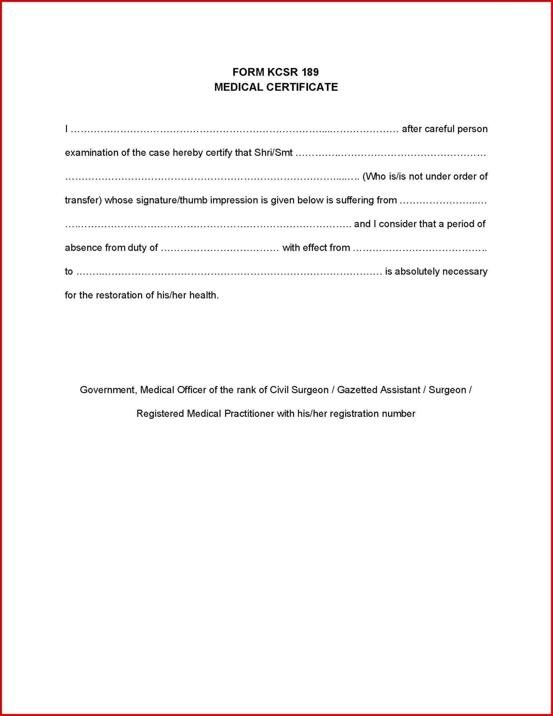 Personal Leave Of Absence Letter Template - Letter Template Leave Request New Leave Absence Letter Template for