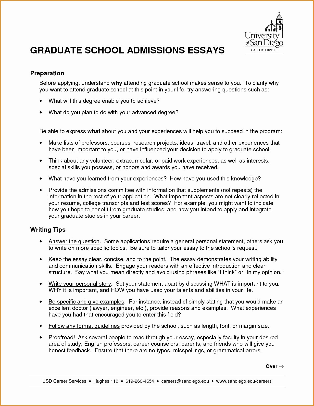 Resume Template for Letter Of Recommendation - Literarywondrous Grad School Re Mendation Letter Sample