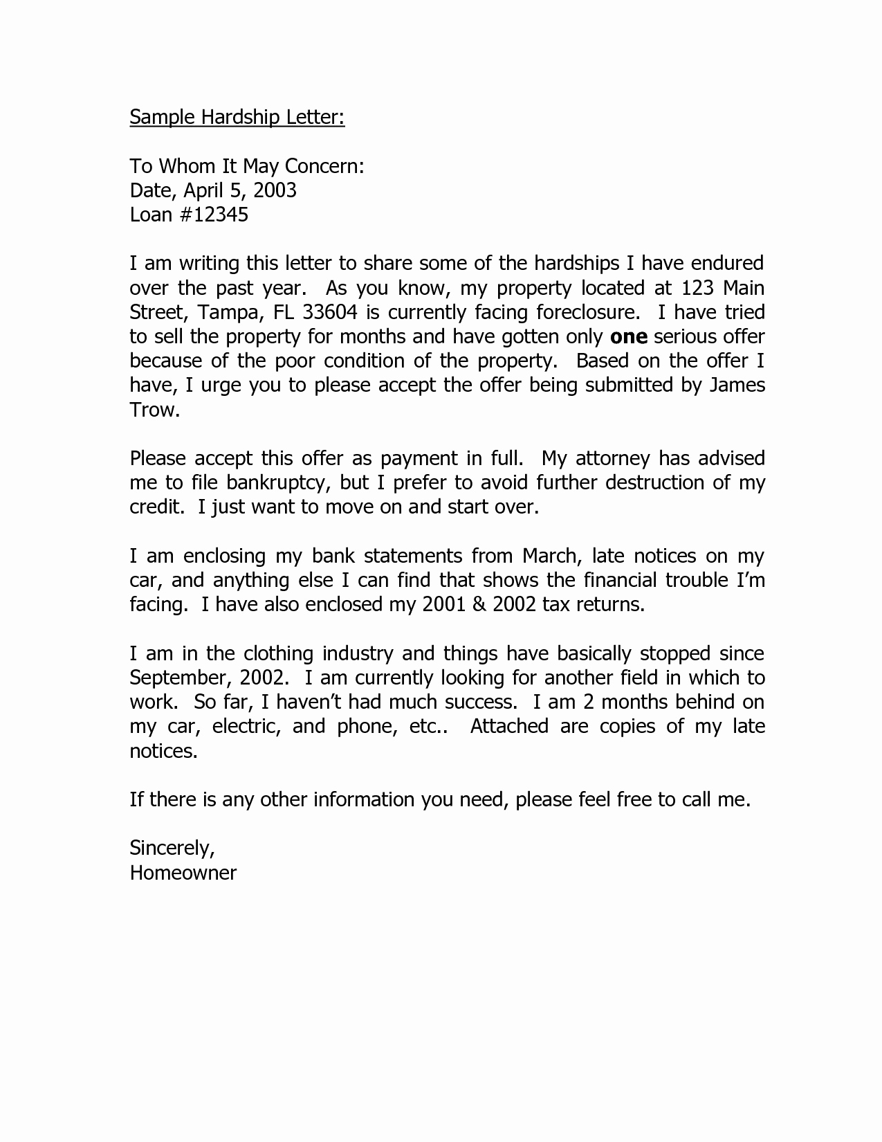 auto loan payoff letter template Collection-Loan Payoff Letter Template Best Pixyte Co Page 41 86 Letter Sample formats and 11-s