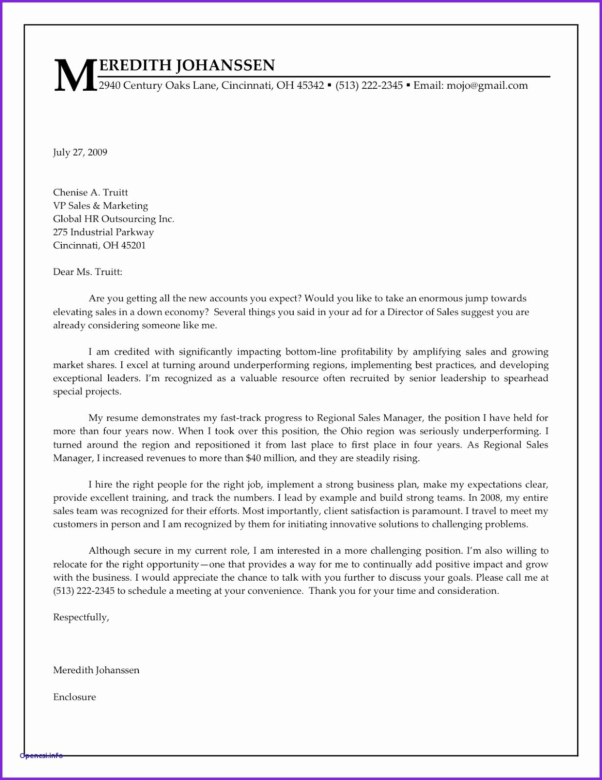 Business Collection Letter Template - Lovely Google Docs Resume Template Free