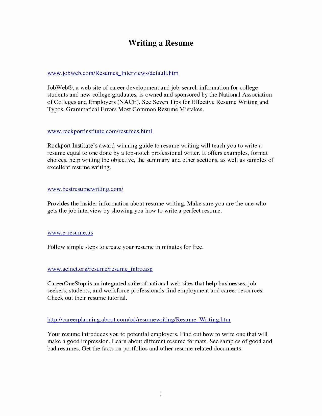 Rescission Letter Template - Luxury 609 Letter Template Free