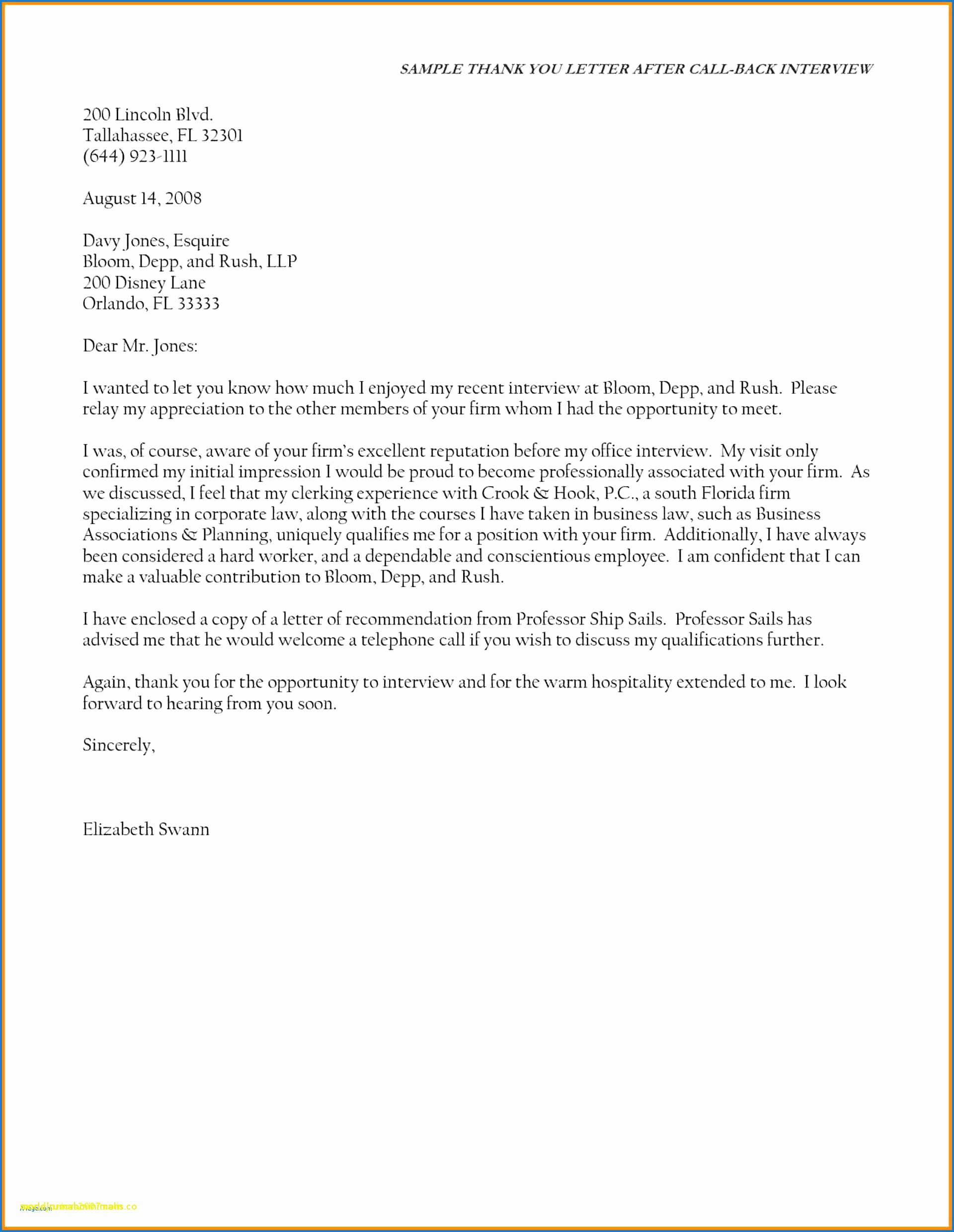 Disney Surprise Letter Template - Luxury Disney Surprise Letter Template