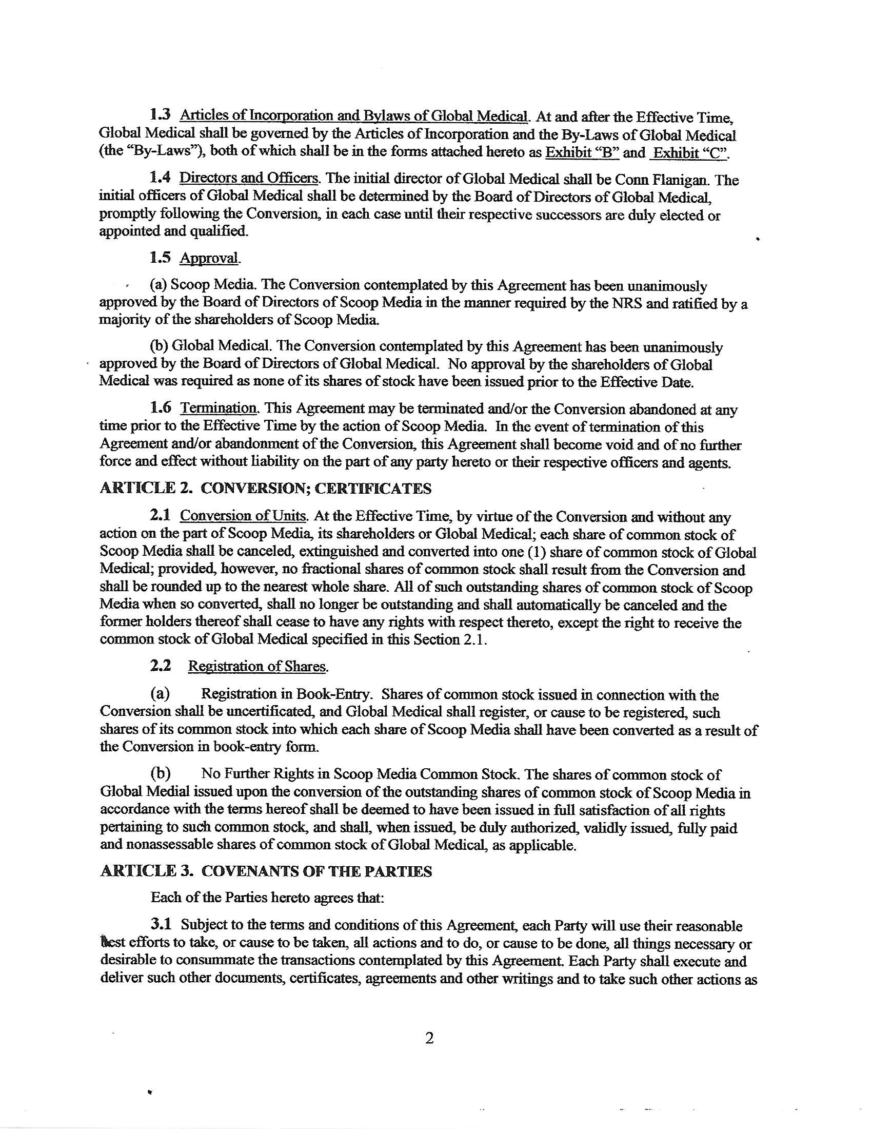 Cease and Desist Letter Breach Of Contract Template - Medical Contract Review Lovely Free Cease and Desist Letter Pdf