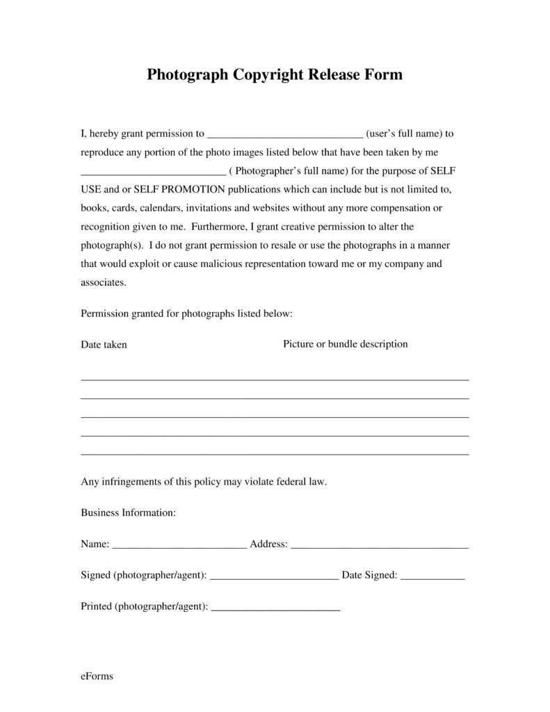 Medical Records Release Letter Template - Medical Record Release form Luxury Personal Medical Records Template