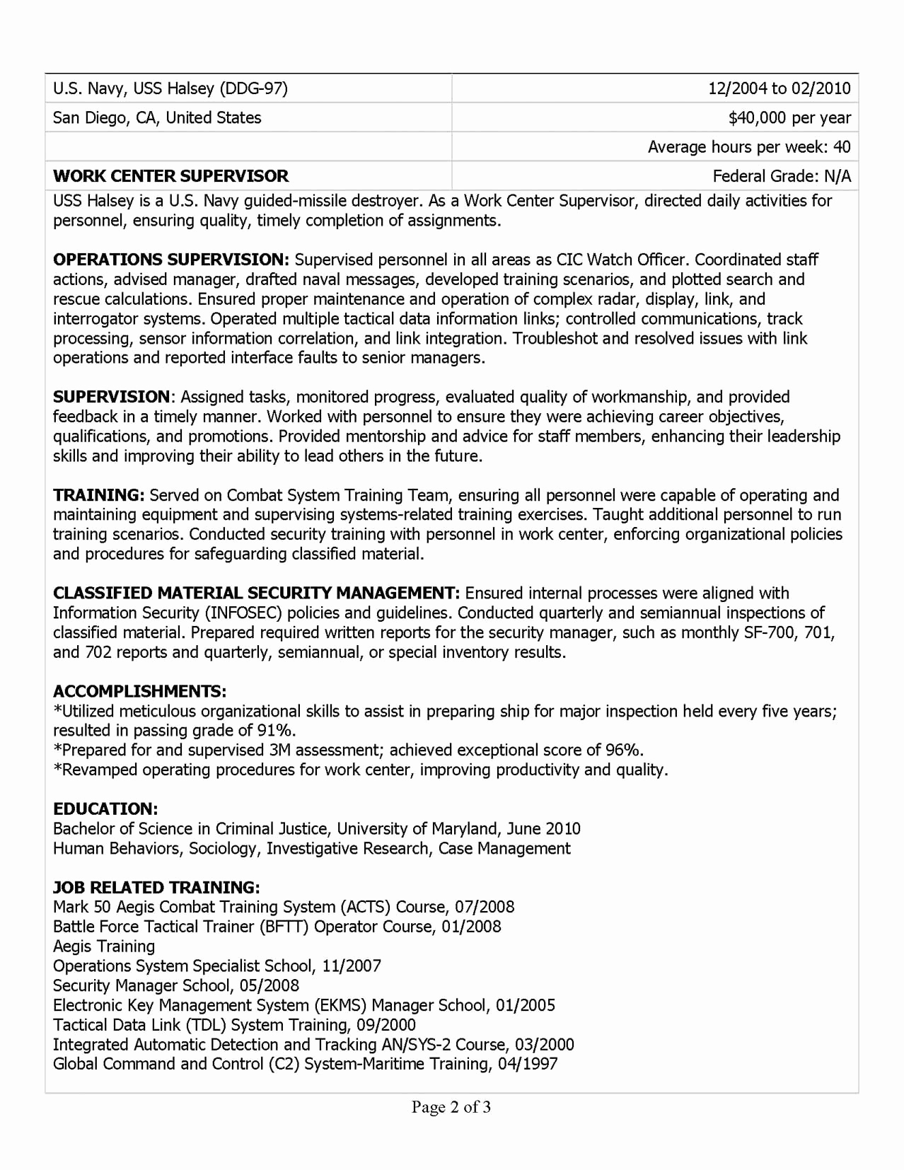 medical scribe resume example germantown internal medicine