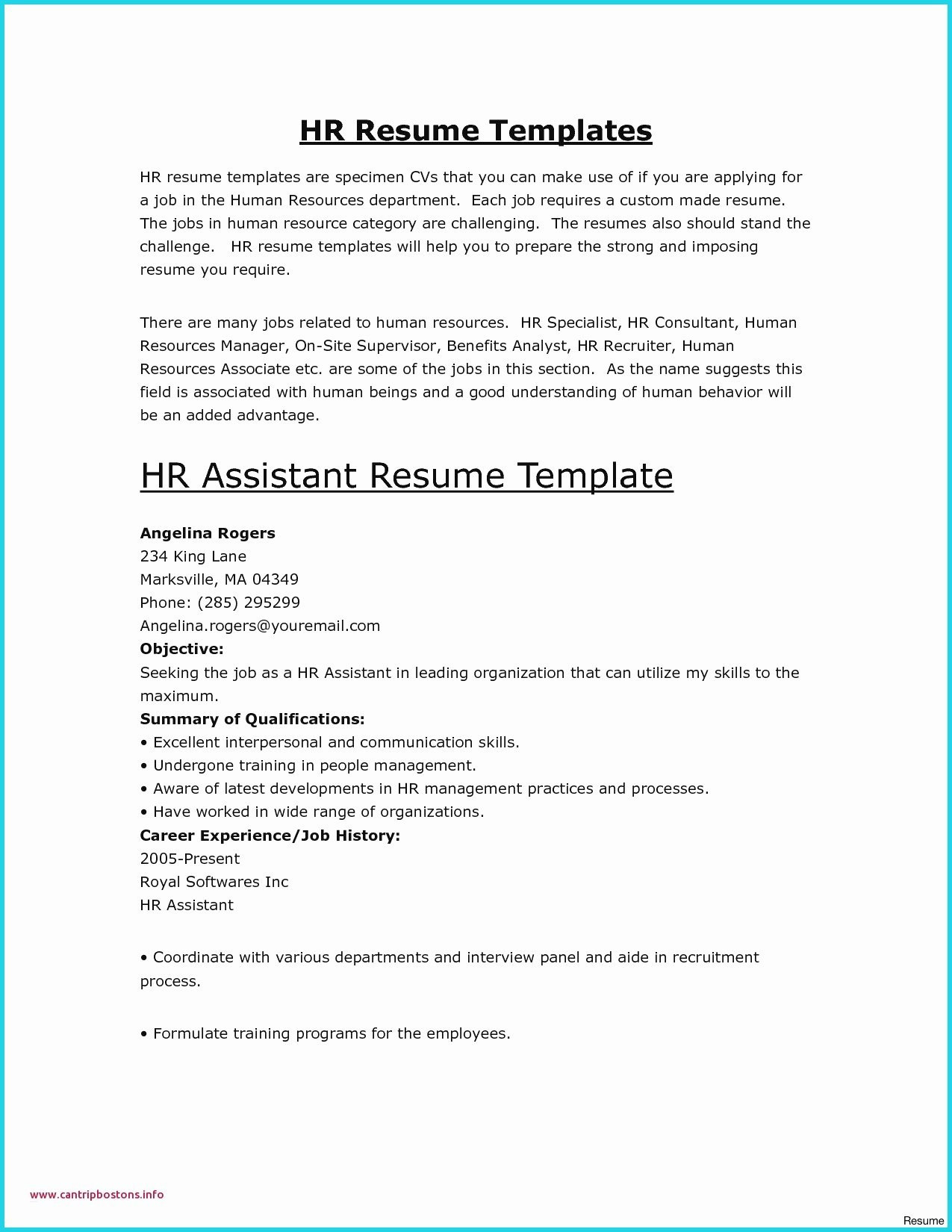 Letter Of Employment Template Word Samples Letter Templates