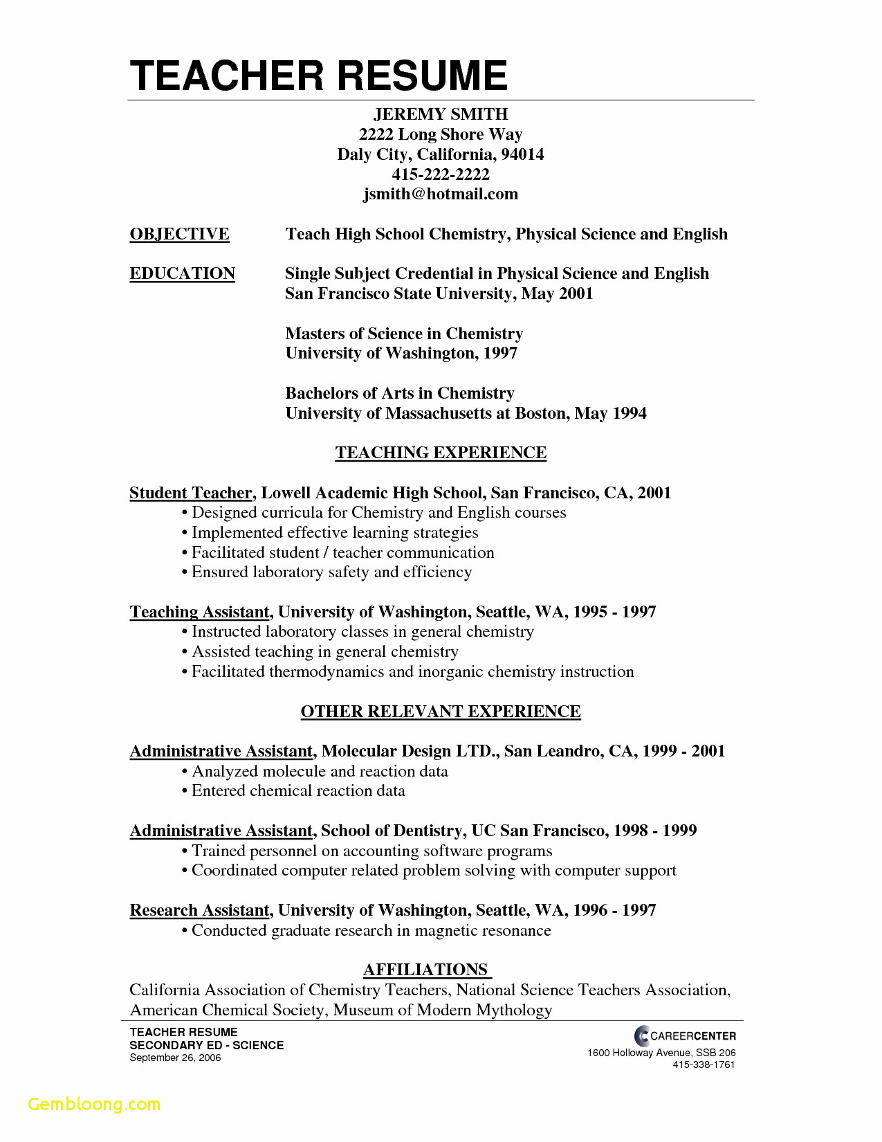 Letter to Troops Template - Military Experience Resume Examples Download Hr Resume Sample Luxury