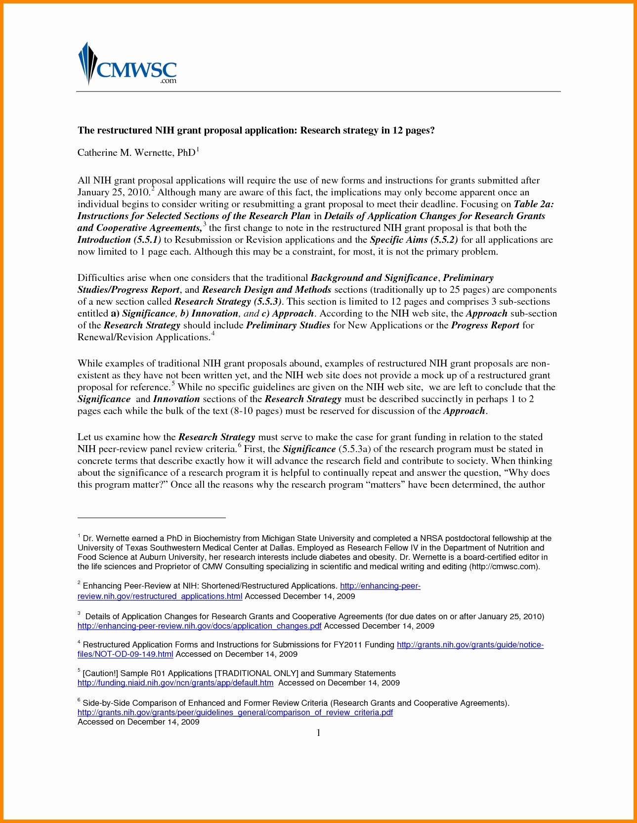 Mission Letter Template - Mission Statement Examples for Cleaning Pany and Cover Letter