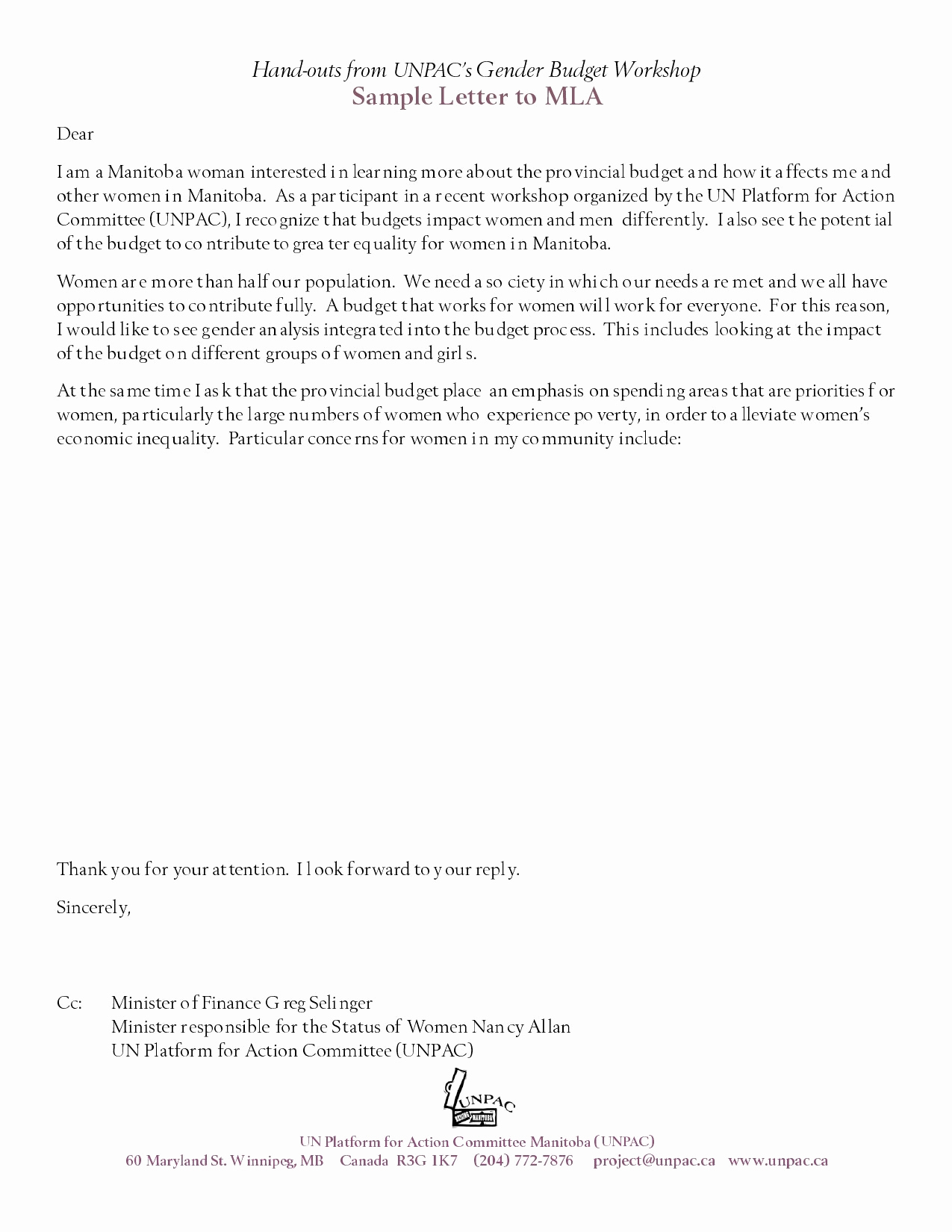 Mla Cover Letter Template - Mla Cover Letterormat Title Page Download Example Essay High School