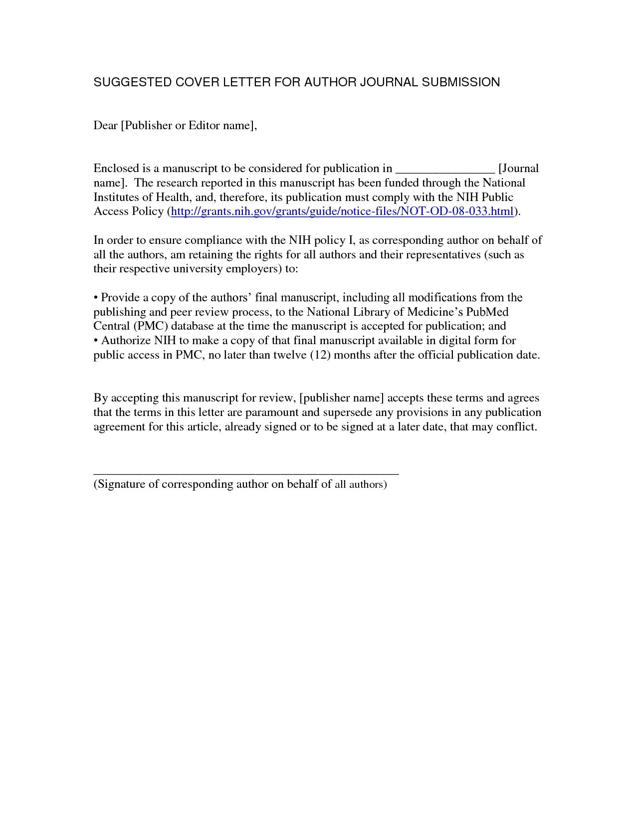 Mla Cover Letter Template - Mla Title Page Template 11 Mla Cover Letter for Resume Idea In