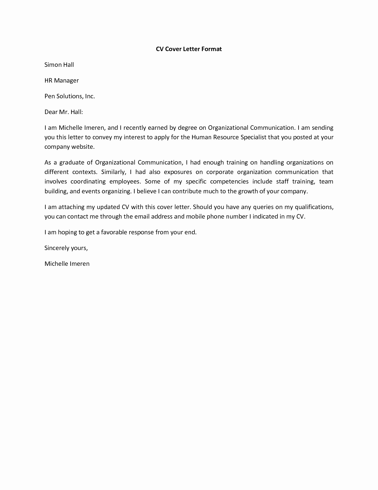 Medical Negligence Complaint Letter Template - Modern Plaint Email Template Sketch Administrative Ficer