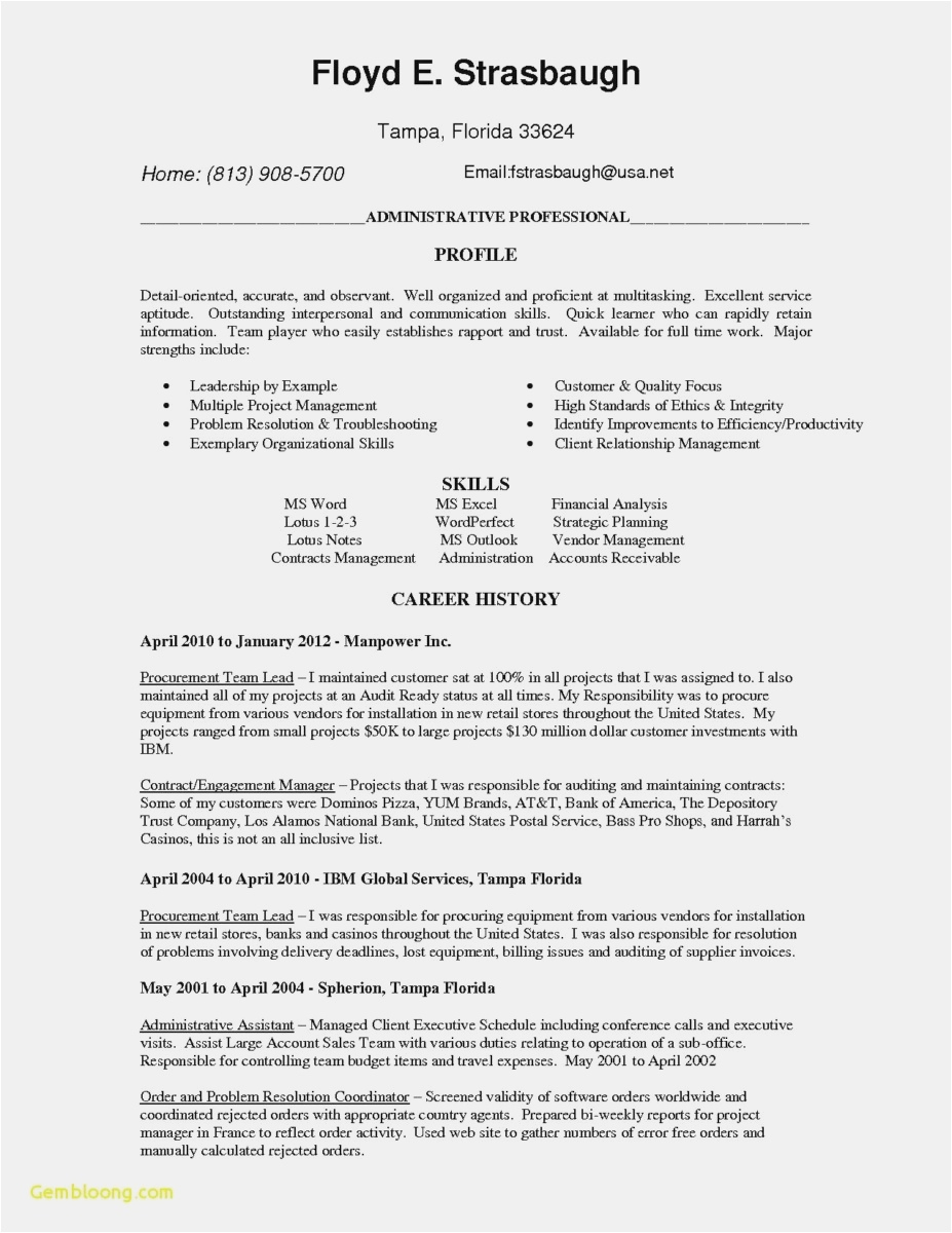 Create Letter Template - My Graphics Lab Simple Fresh Resume Cover Letter formatted Resume 0d