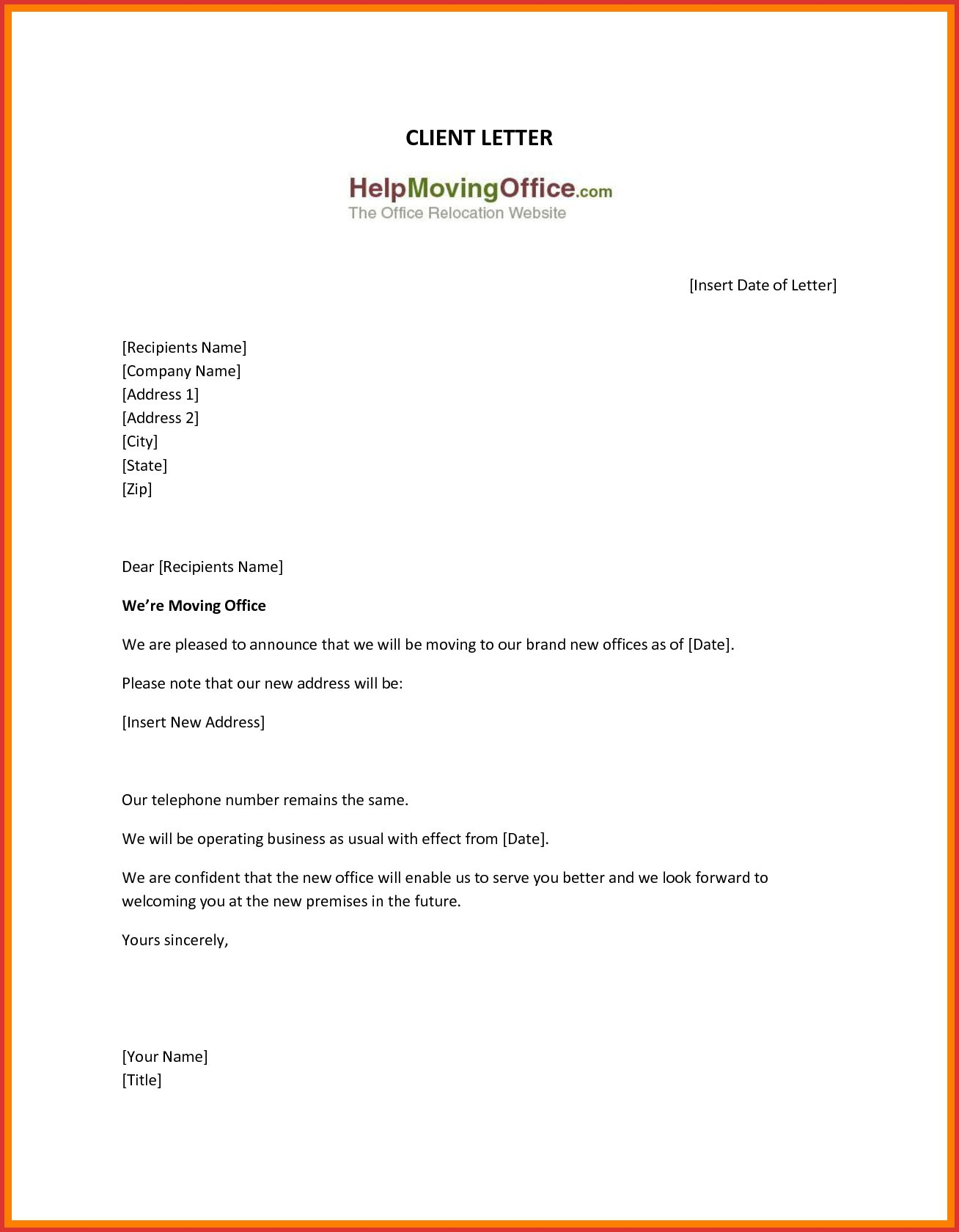 Change Of Name Letter Template - Name Change Letter format to School Valid Letter format for Change