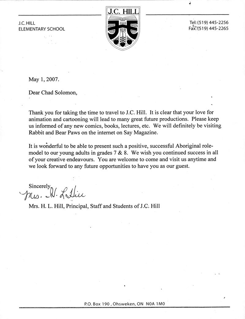Esa Letter Template - New Emotional Support Animal Doctor Letter Your Template