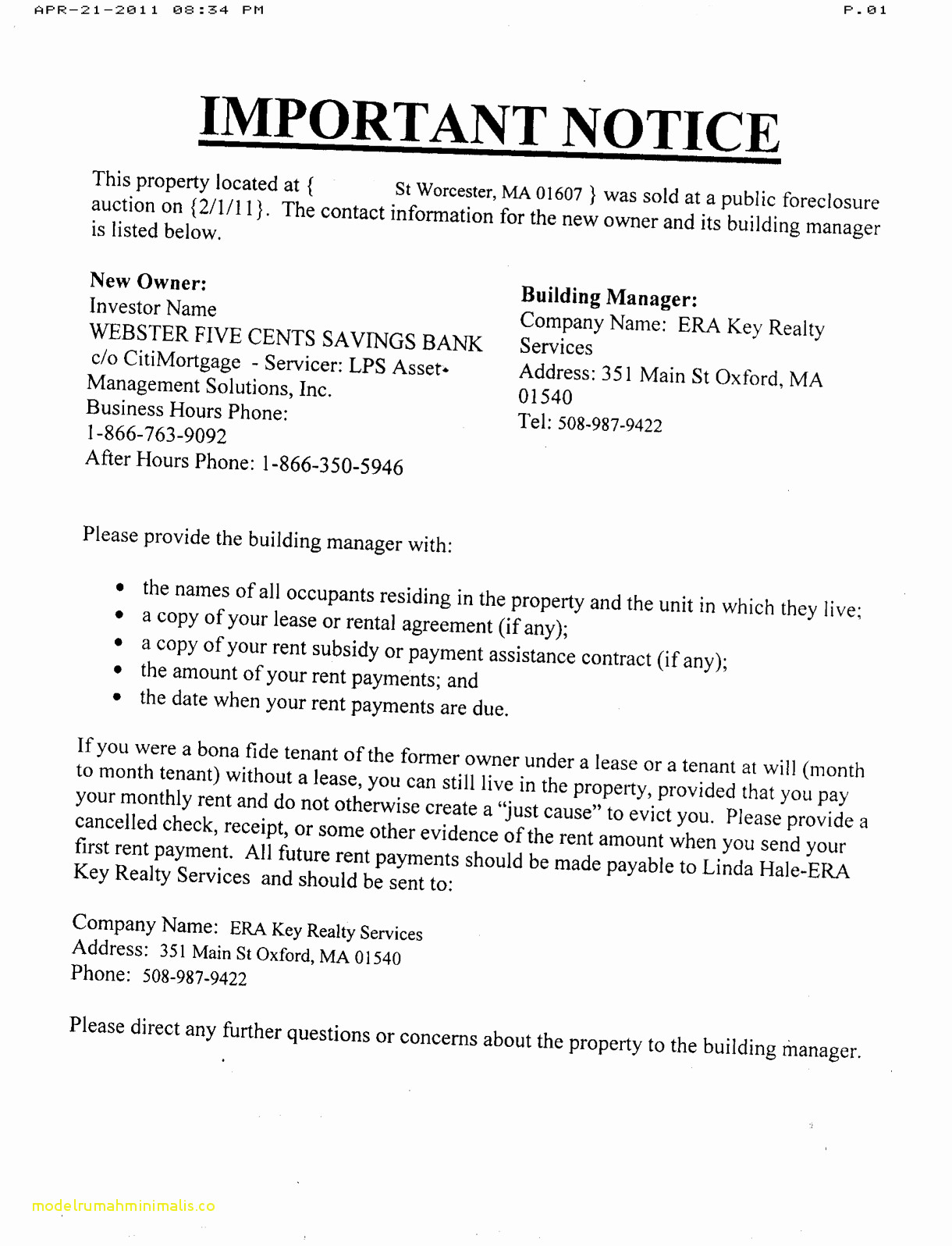 Mortgage Default Letter Template - New Mortgage Default Letter Template A Place for Template Lover