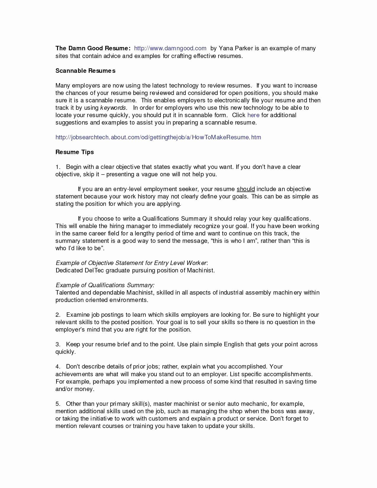 Product Introduction Letter Template - New Product Introduction Letter Template New 13 Unique Employment