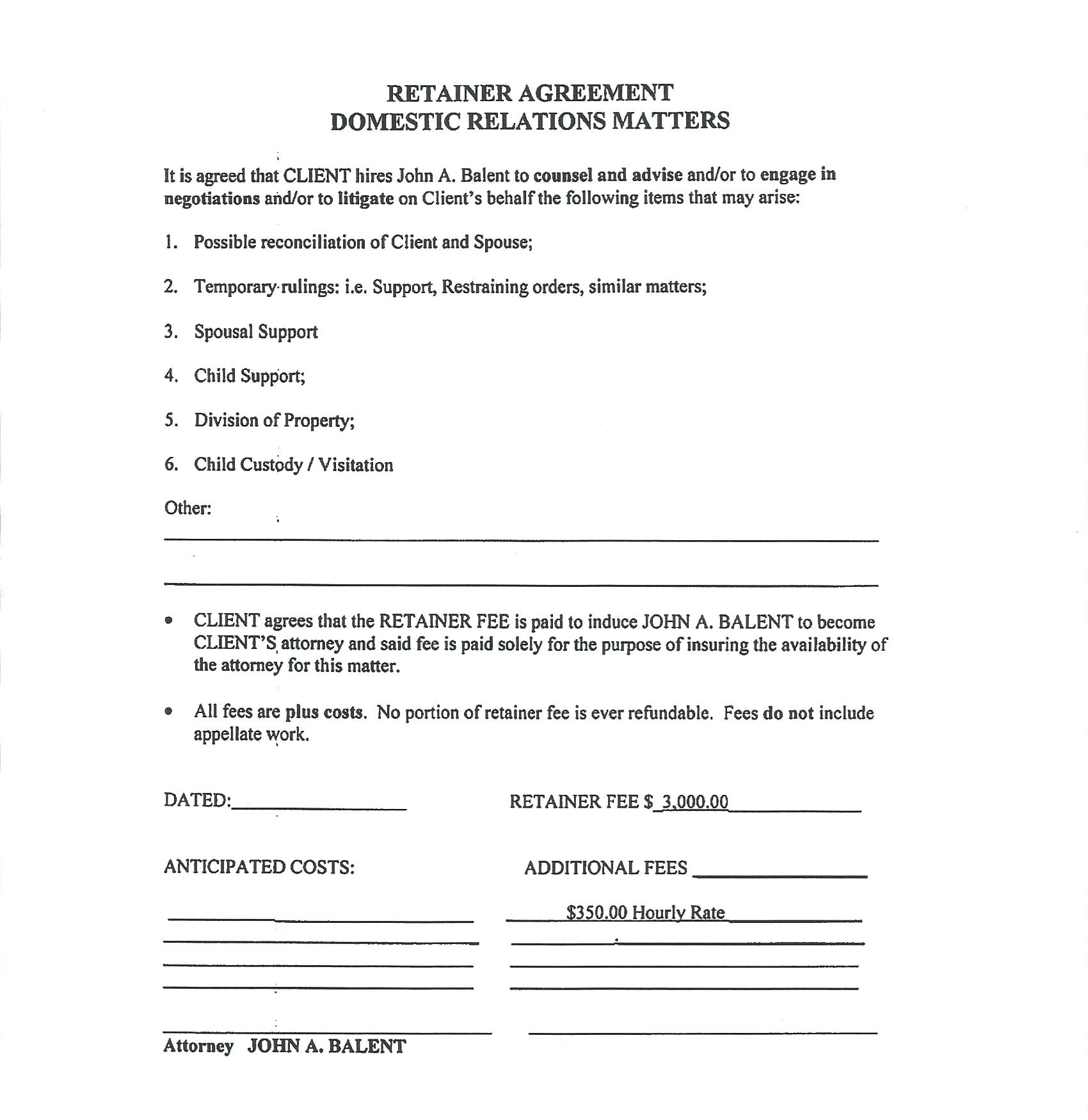 Letter Of Confidentiality and Nondisclosure Template - Non Disclosure Agreement Doc Inspirational Confidentiality Agreement