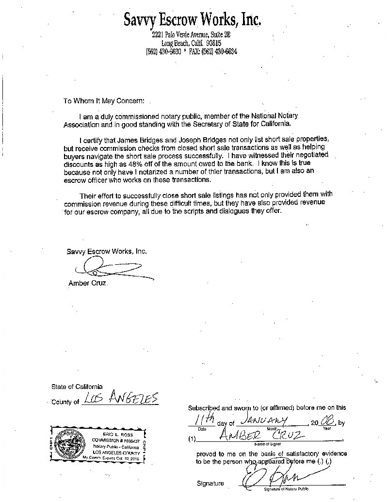 notary letter template Collection-Nyc Lease Agreement Elegant Notarized Letter In Texas Google Search How to Notarize A Letter 9-k