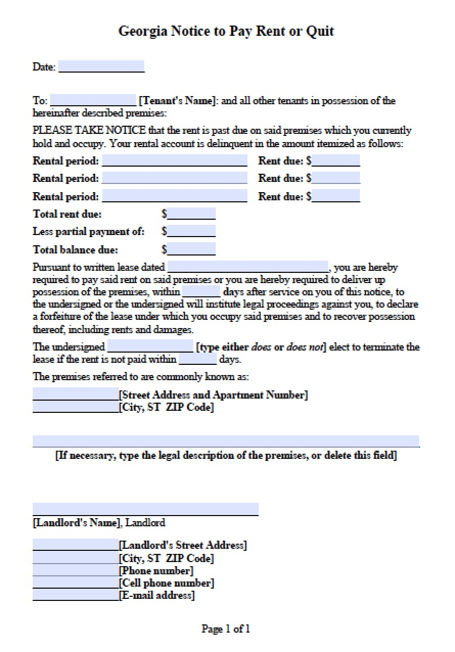 Eviction Letter Template Pdf - Outstanding Eviction Letter Template Uk Administrative