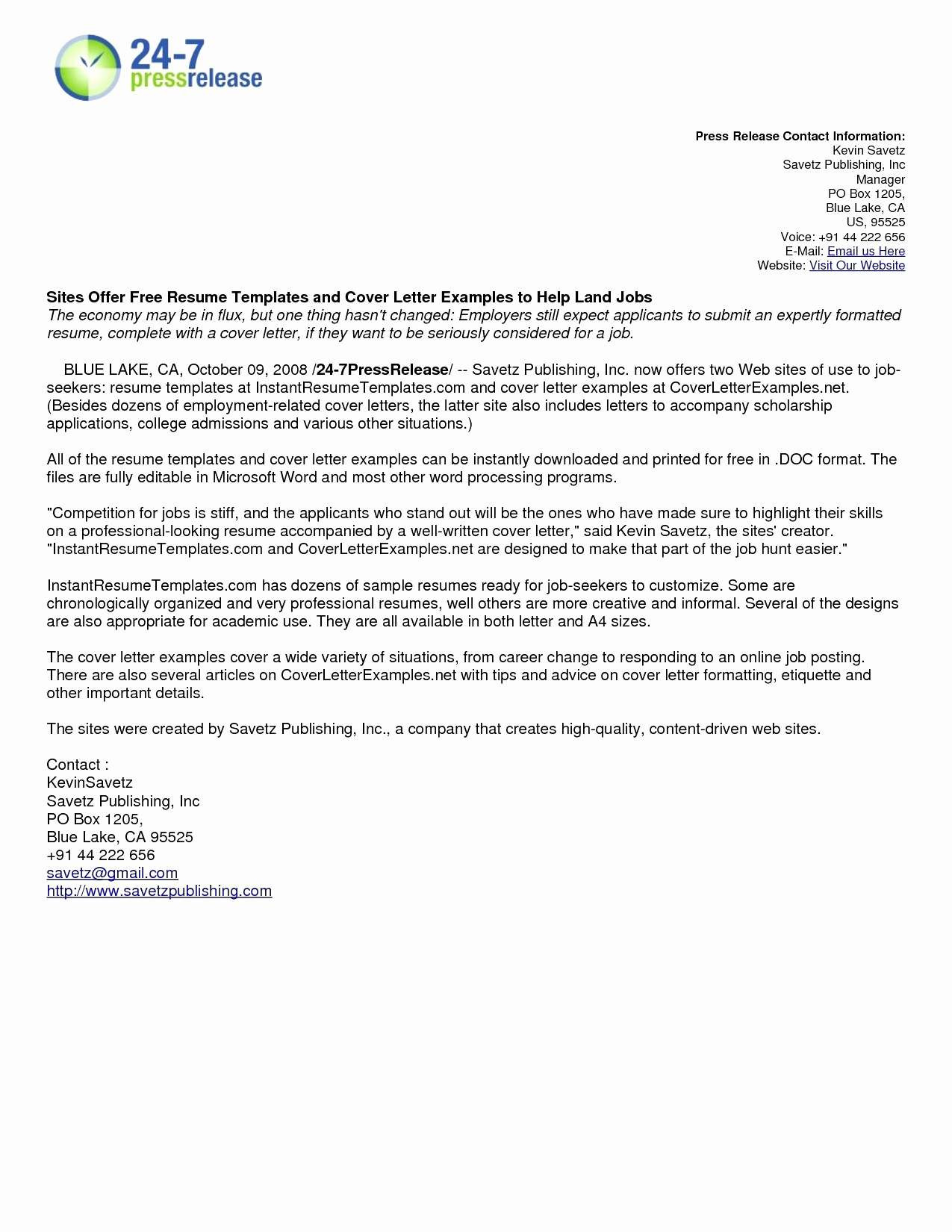 email letter of recommendation template examples
