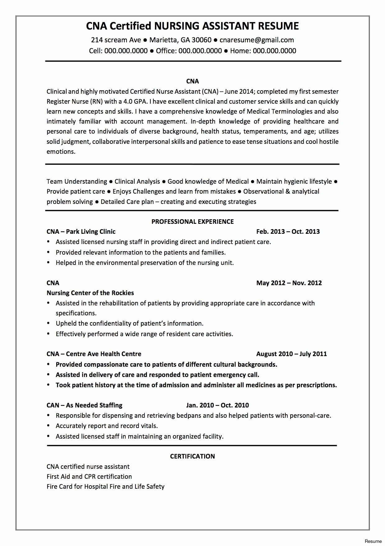 Access to Medical Records Template Letter - Patient Database Template