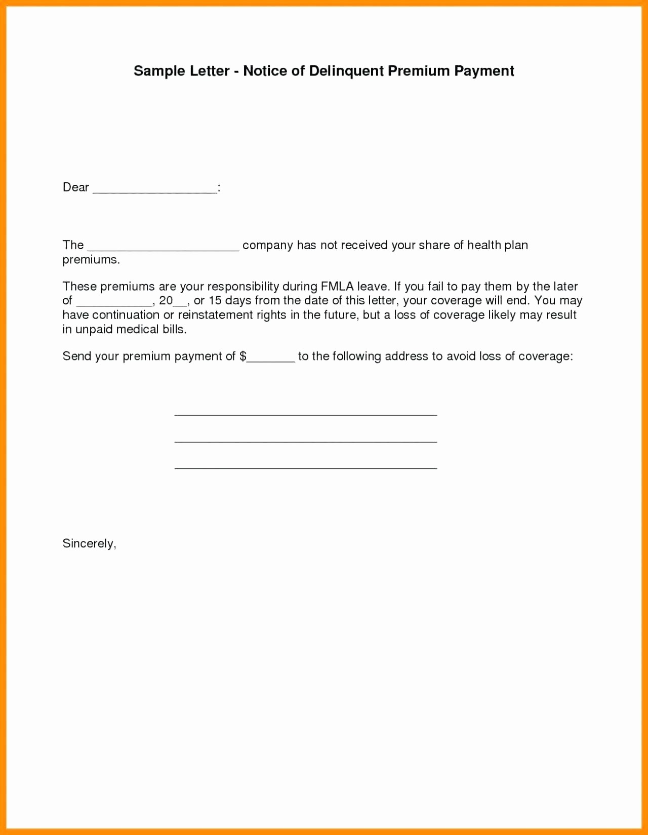 Repayment Agreement Letter Template - Payment Agreement Letter format New Agreement Letter for Payment