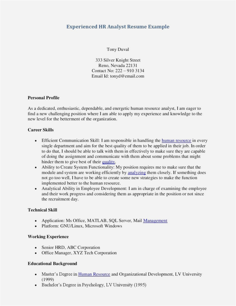 Loan Payoff Letter Template - Payoff Letter Sample the 12 Best Sample Appeal Letters