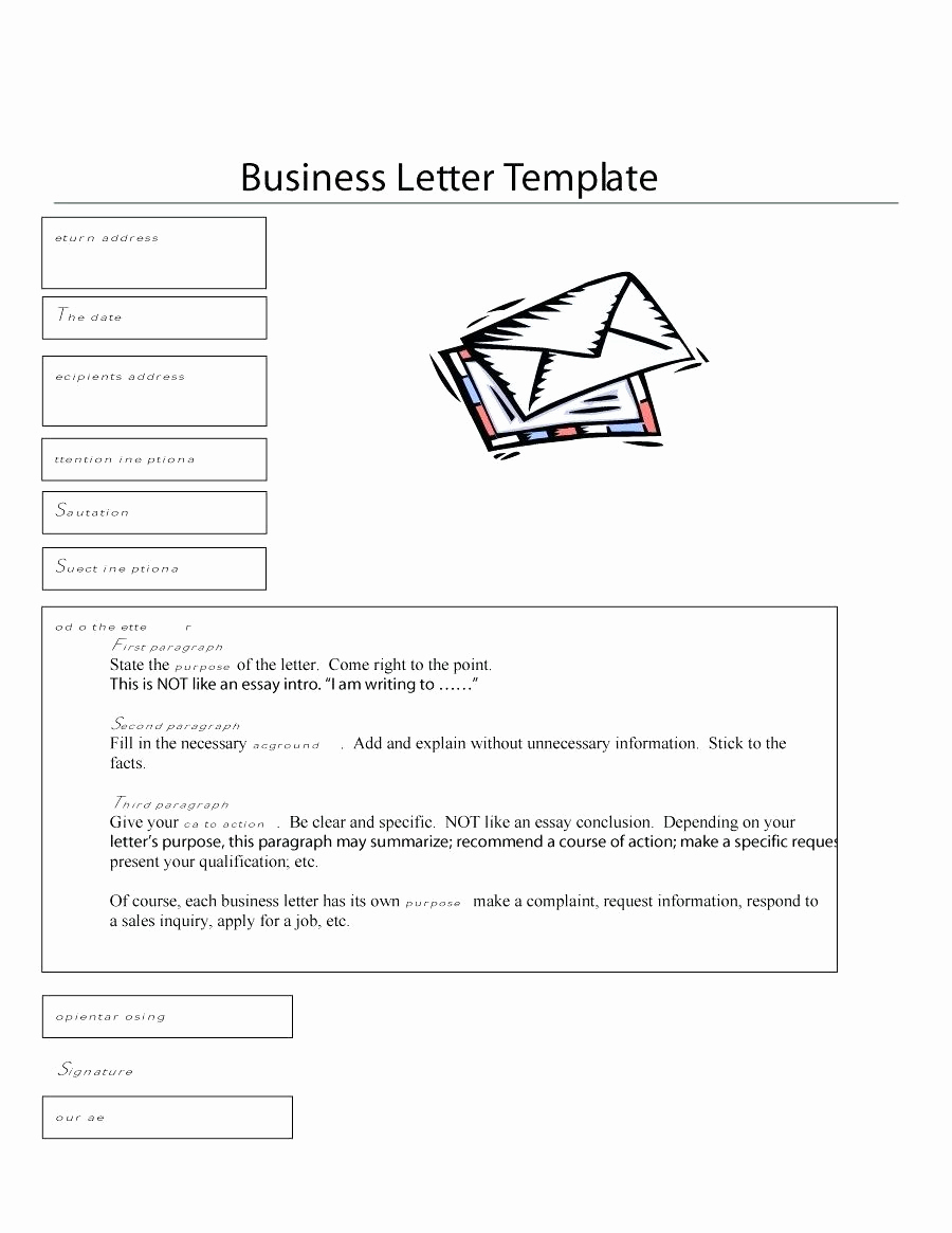 Business Recommendation Letter Template - Personal Re Mendation Letter Template Inspirational Re Mendation