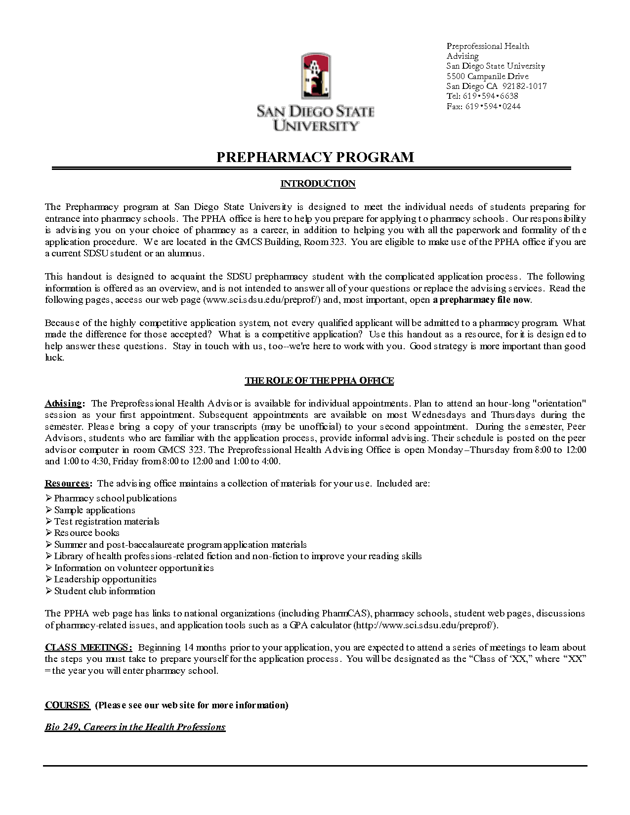 Resume Template for Letter Of Recommendation - Pharmacy School Essay Pharmacy School Essay Ideas for Othello