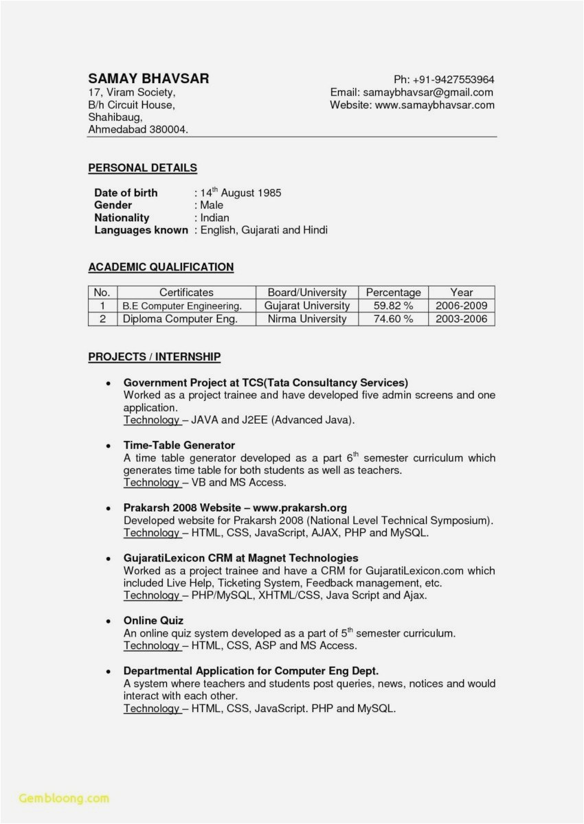 Writing A Proposal Letter Template - Pharmacy Technicians Letter Professional Pharmacy Tech Resume
