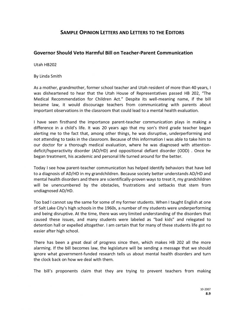 Medical School Letter Of Recommendation Template - Physician Letter Re Mendation Sarahepps