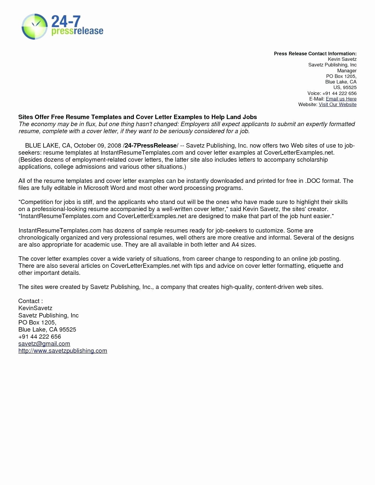 Cover Letter Template Word - Professional Cover Letter format New Cover Letter Template Word 2014