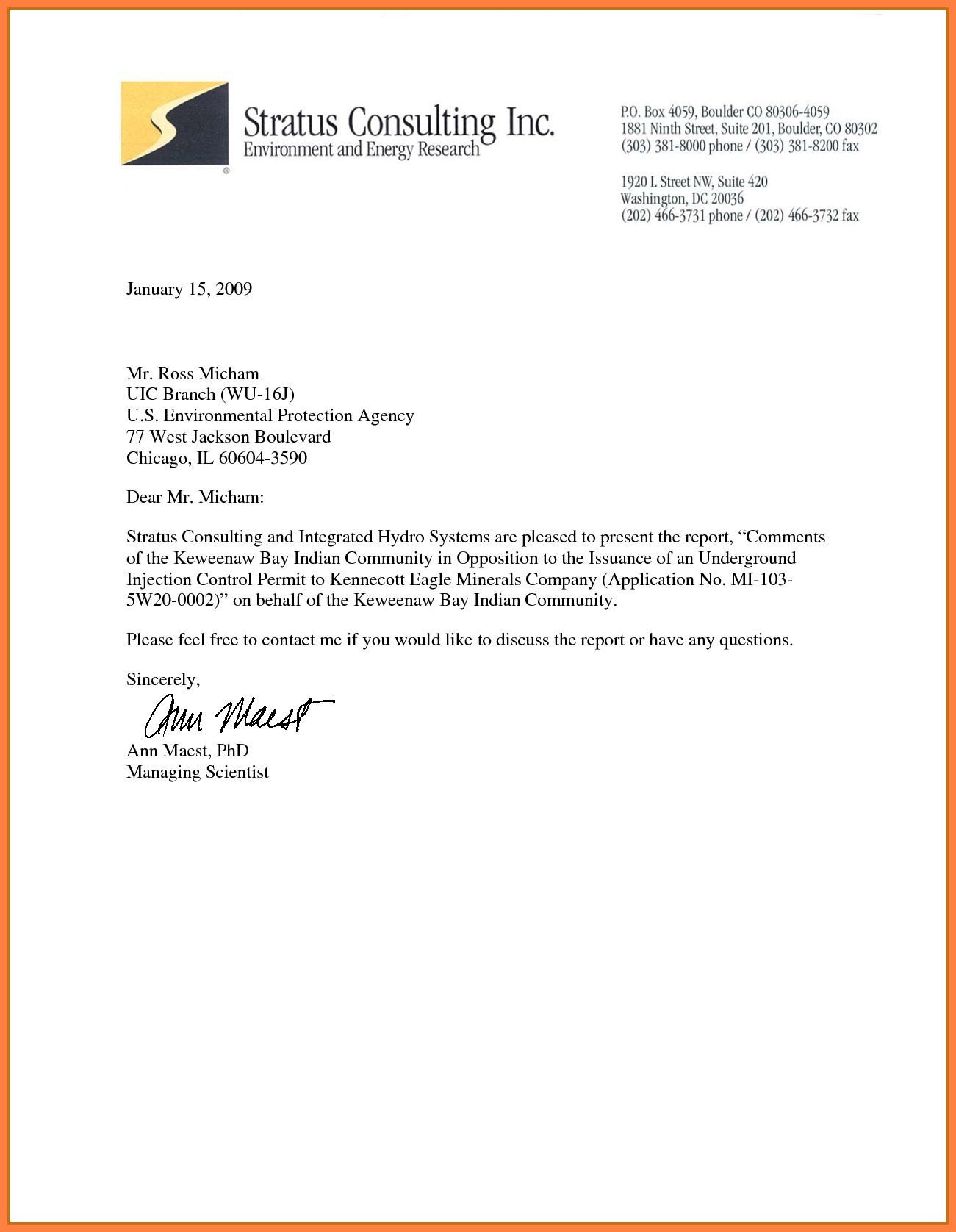 professional letter heading template Collection-Professional Letterhead Template Word Copy 10-a