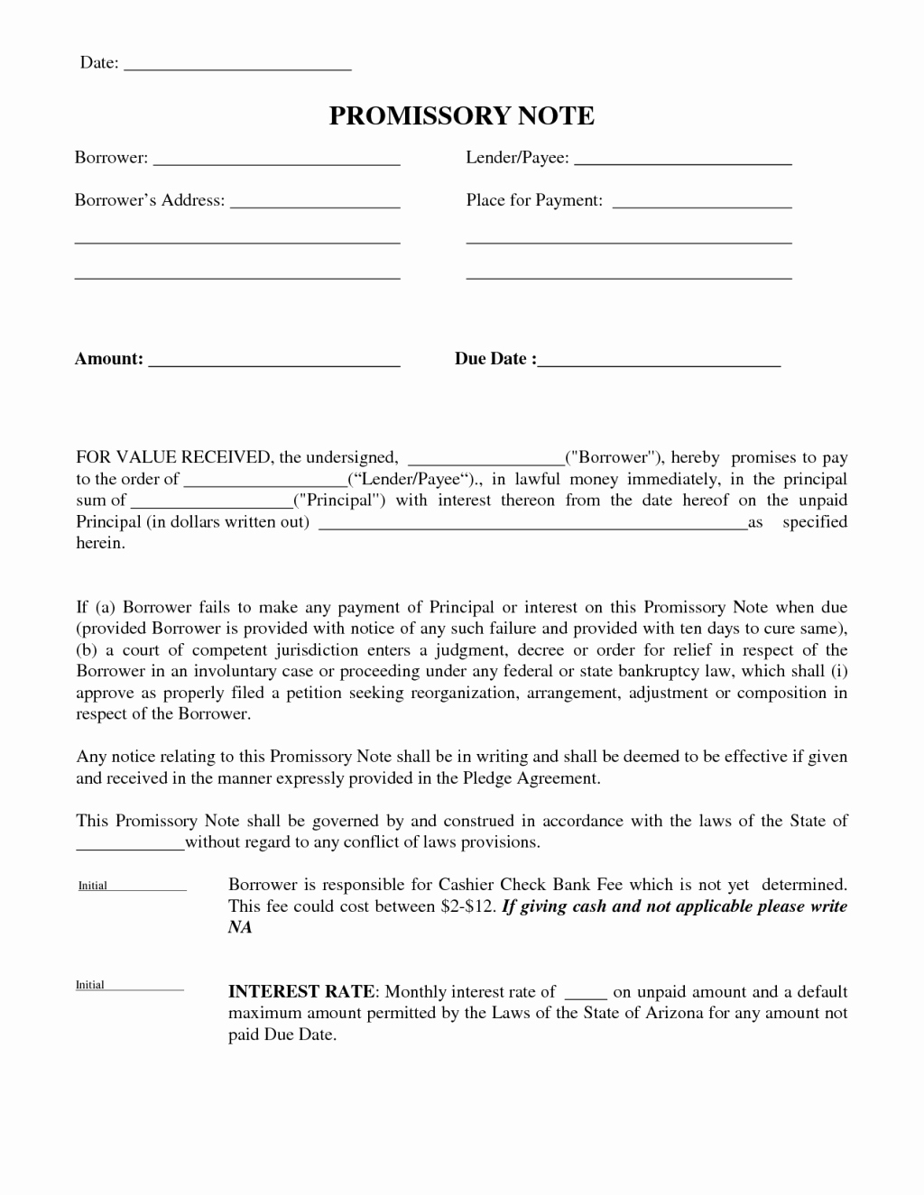 promise to pay letter template example-format with Reason Promise to Pay Letter Sample Luxury Money Loan Agreement Letter Awesome Collection Cash foring to 8-e