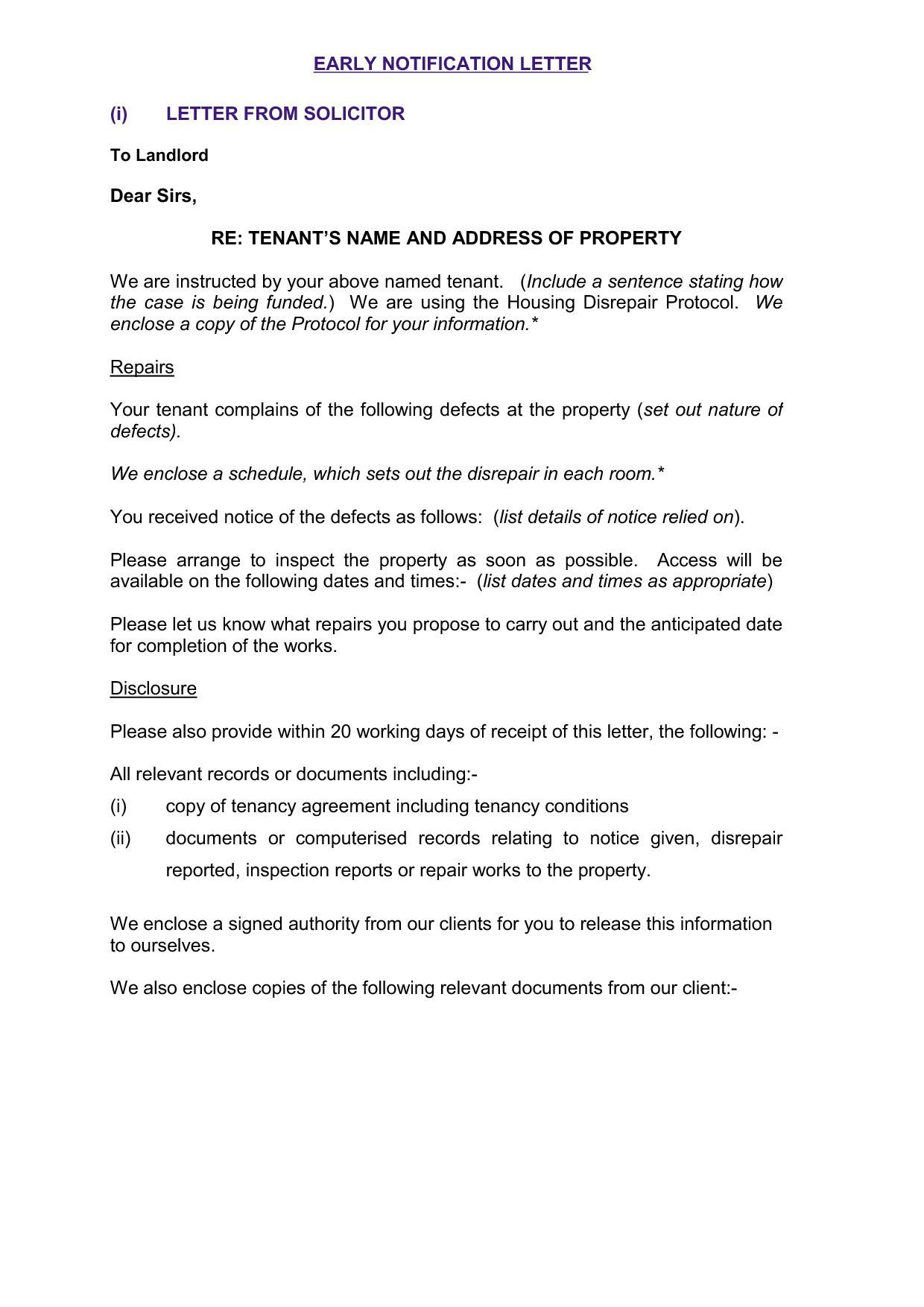 routine inspection letter to tenant template example-Property Inspection Letter to Tenant Uk Archives New Property Inspection Letter to Tenant Uk Archives Codeshaker 17-q