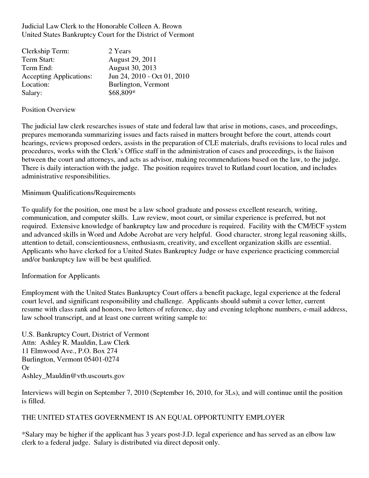 School Recommendation Letter Template - Re Mendation Letter Sample for Job Applicationreference Letter