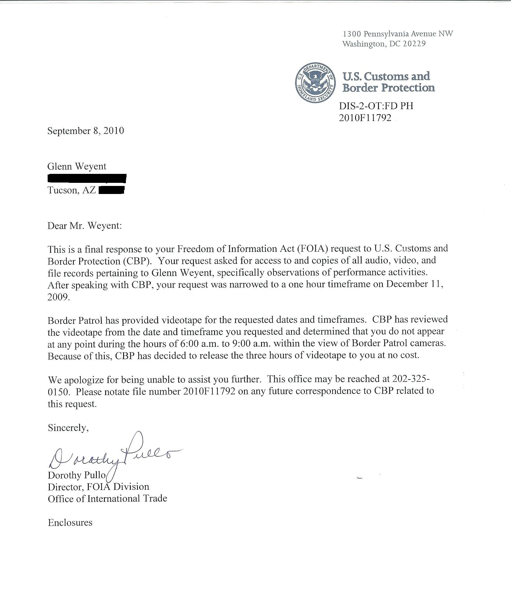 Immigration Recommendation Letter Template - Re Mendation Letter Template Example Best Re Mendation Letter