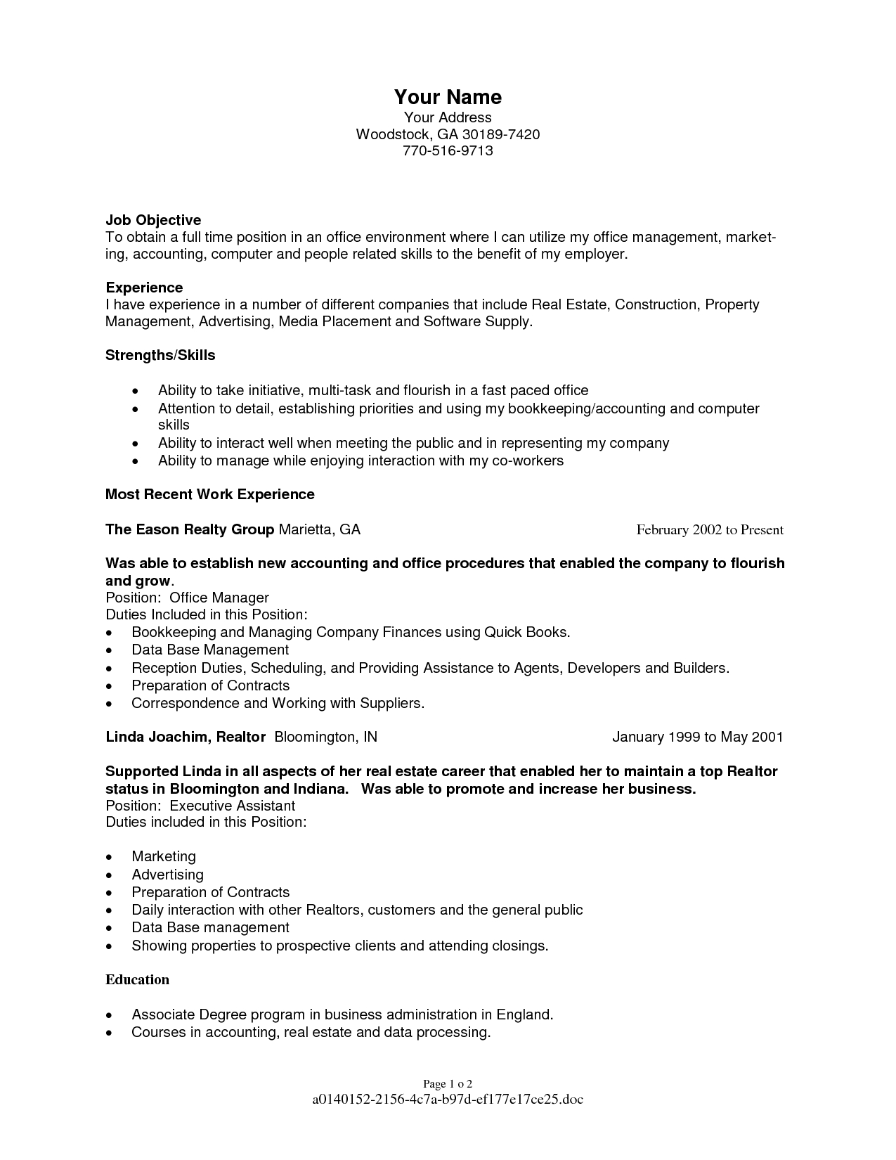 Real Estate Introduction Letter Template - Real Estate Agent Resume Example Roddyschrock